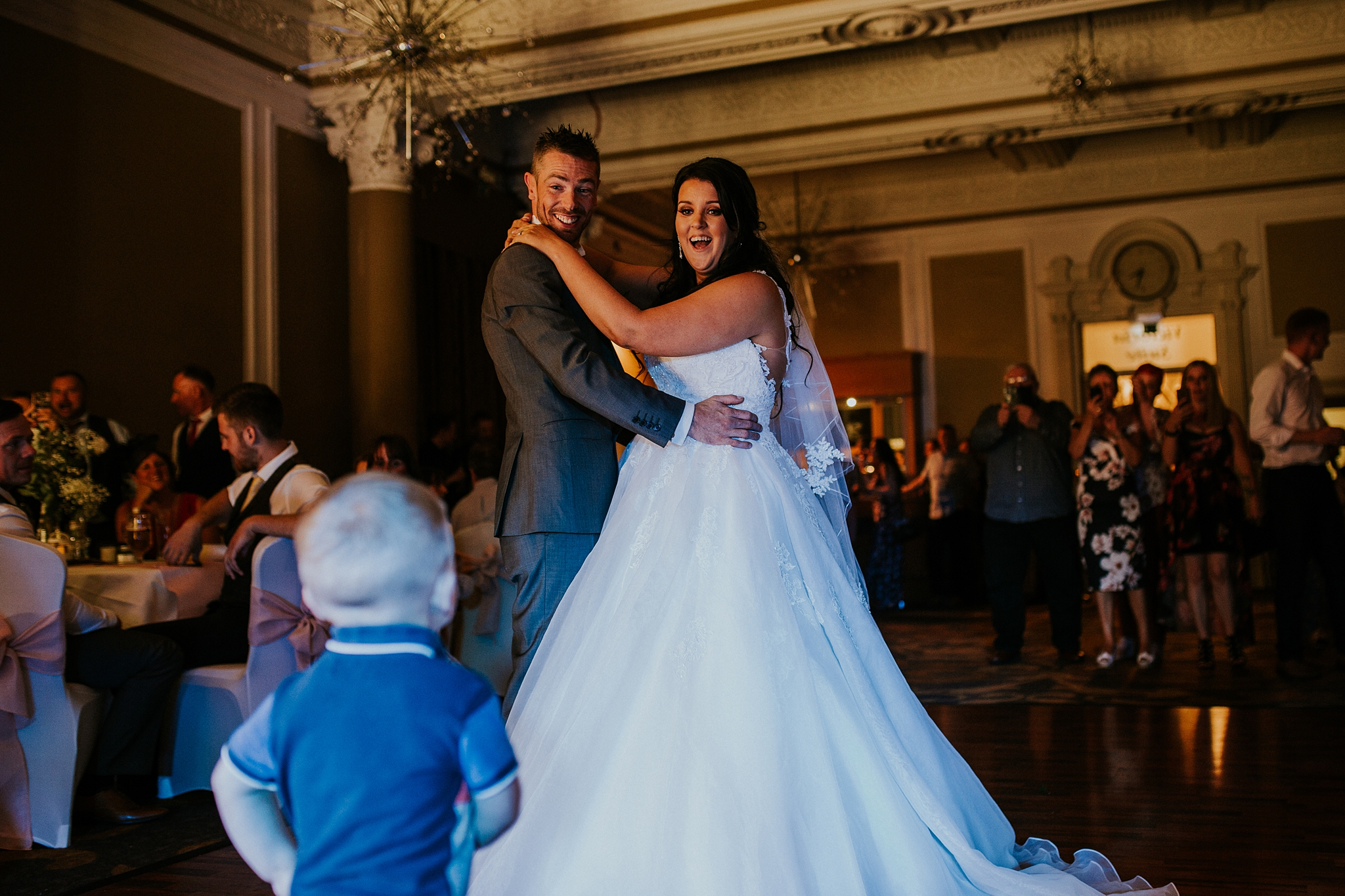 newcastle_upon_tyne_wedding_photographer-72.JPG