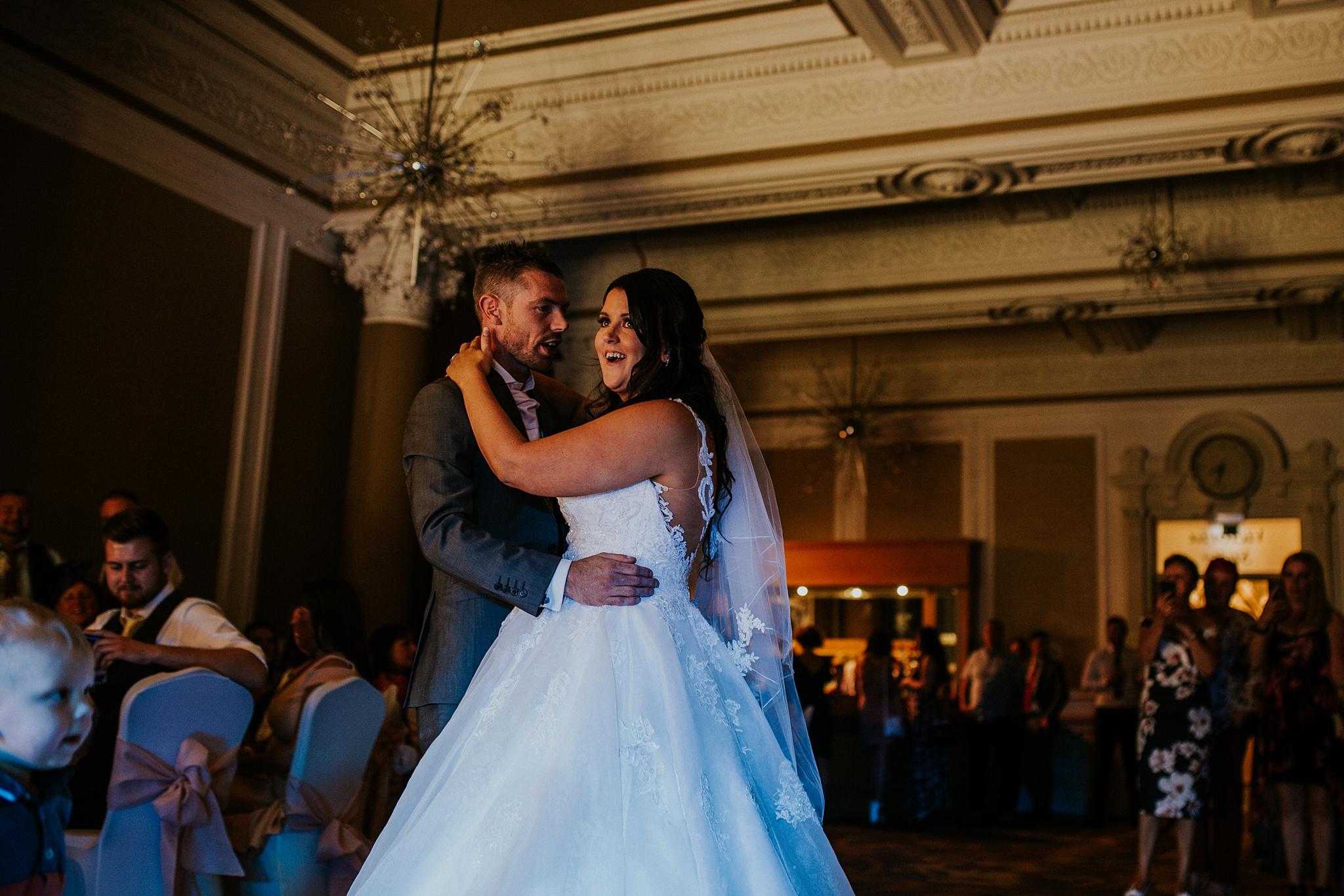 newcastle_upon_tyne_wedding_photographer-75.JPG