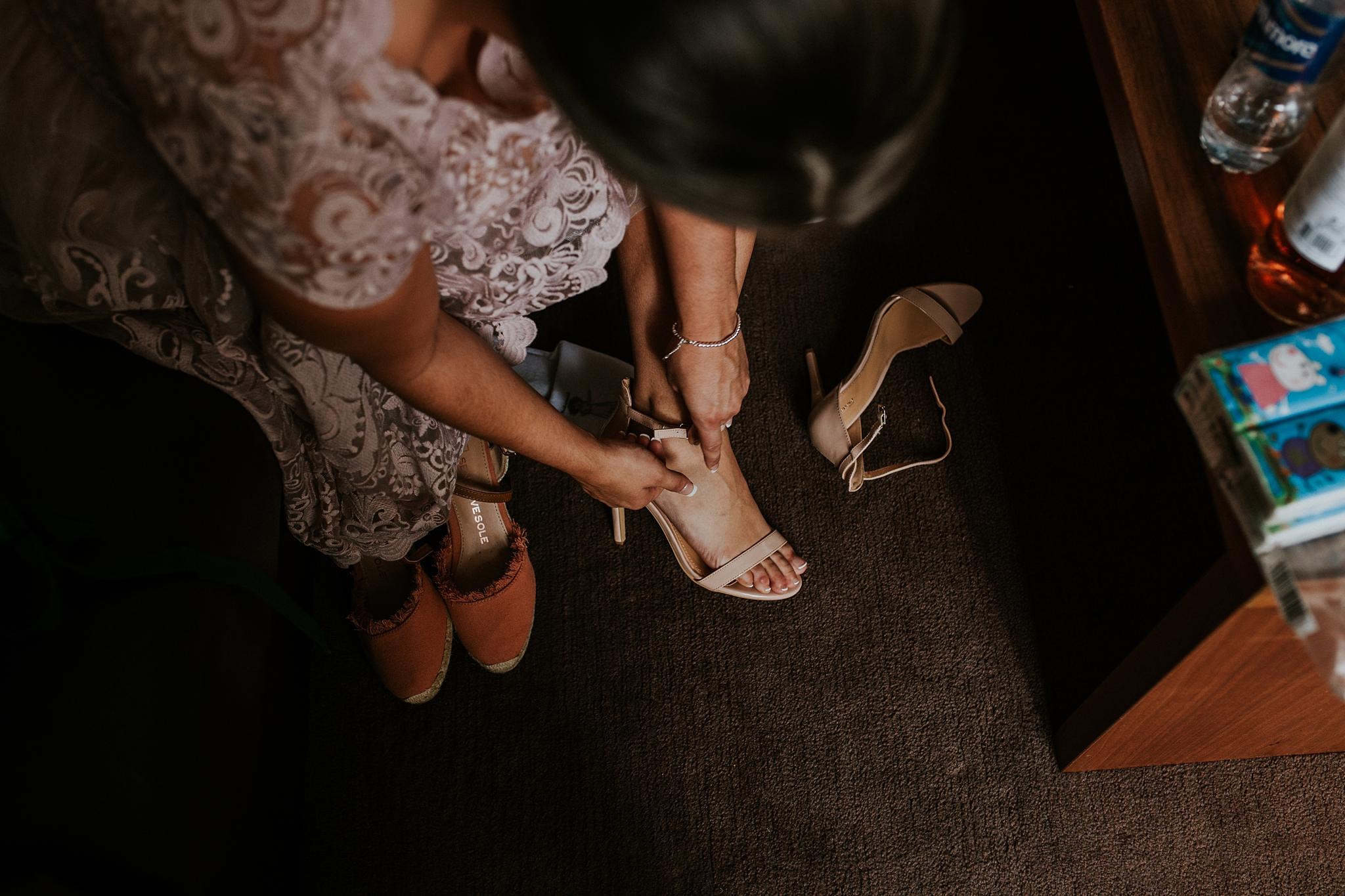 newcastle_upon_tyne_wedding_photographer-8.JPG