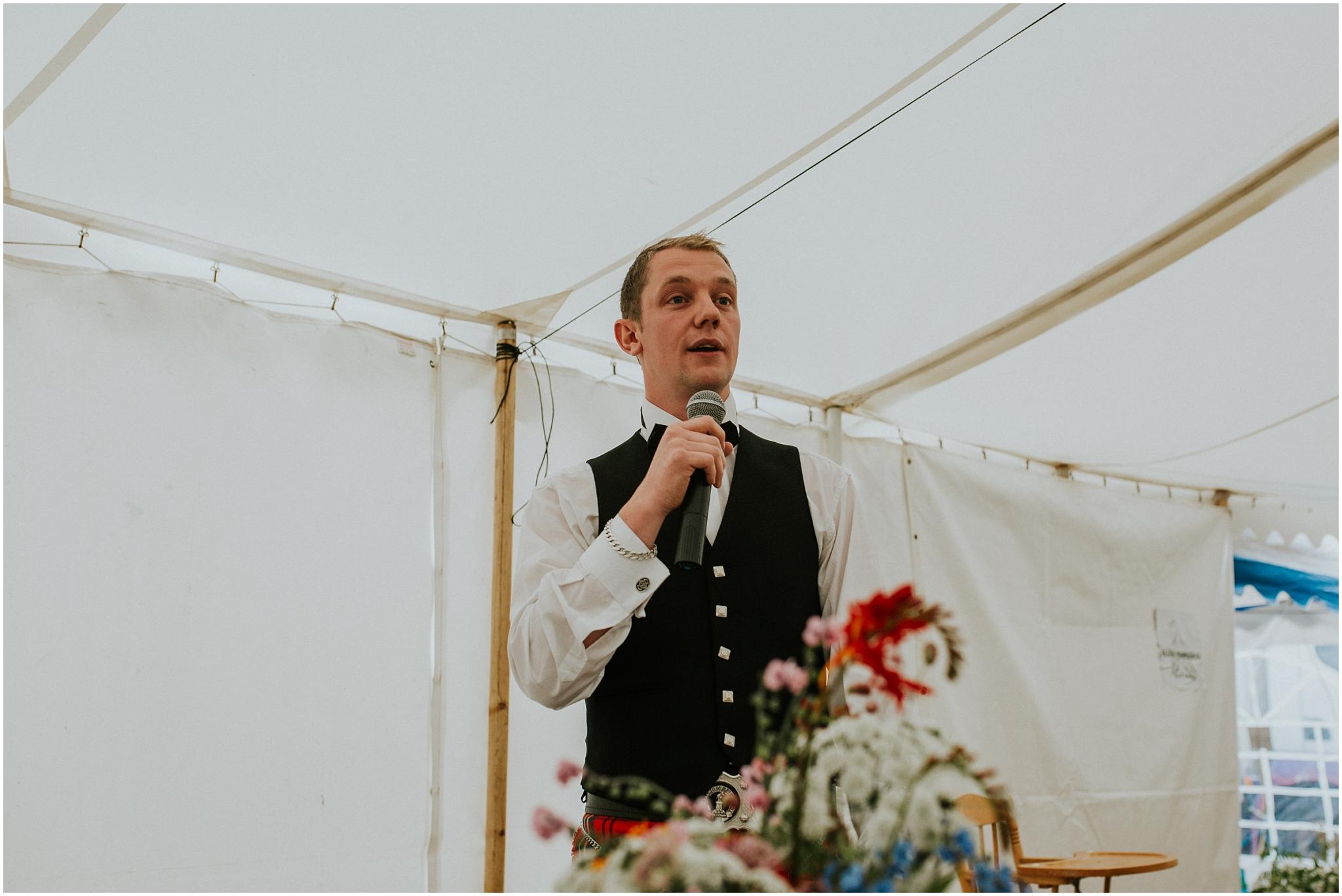 eilidhandpeter,isleofnorthuist,marqueewedding,northuist,northuistwedding,outerhebrides,outerhebrideswedding,wedding,weddingphotography,
