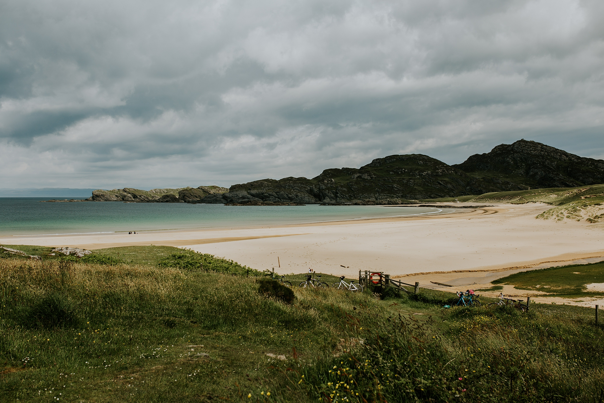 hebrides_wedding_photographer_Tom&Kitty_0012.jpg
