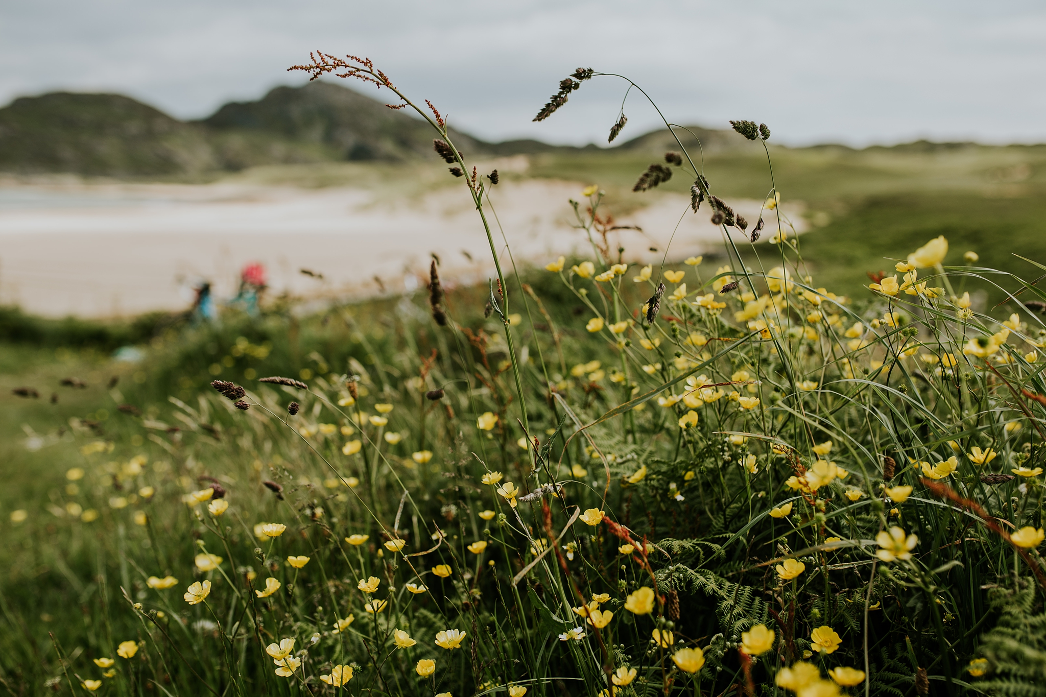 hebrides_wedding_photographer_Tom&Kitty_0013.jpg