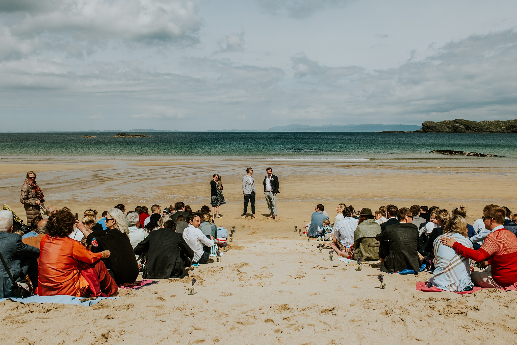hebrides_wedding_photographer_Tom&Kitty_0016.jpg