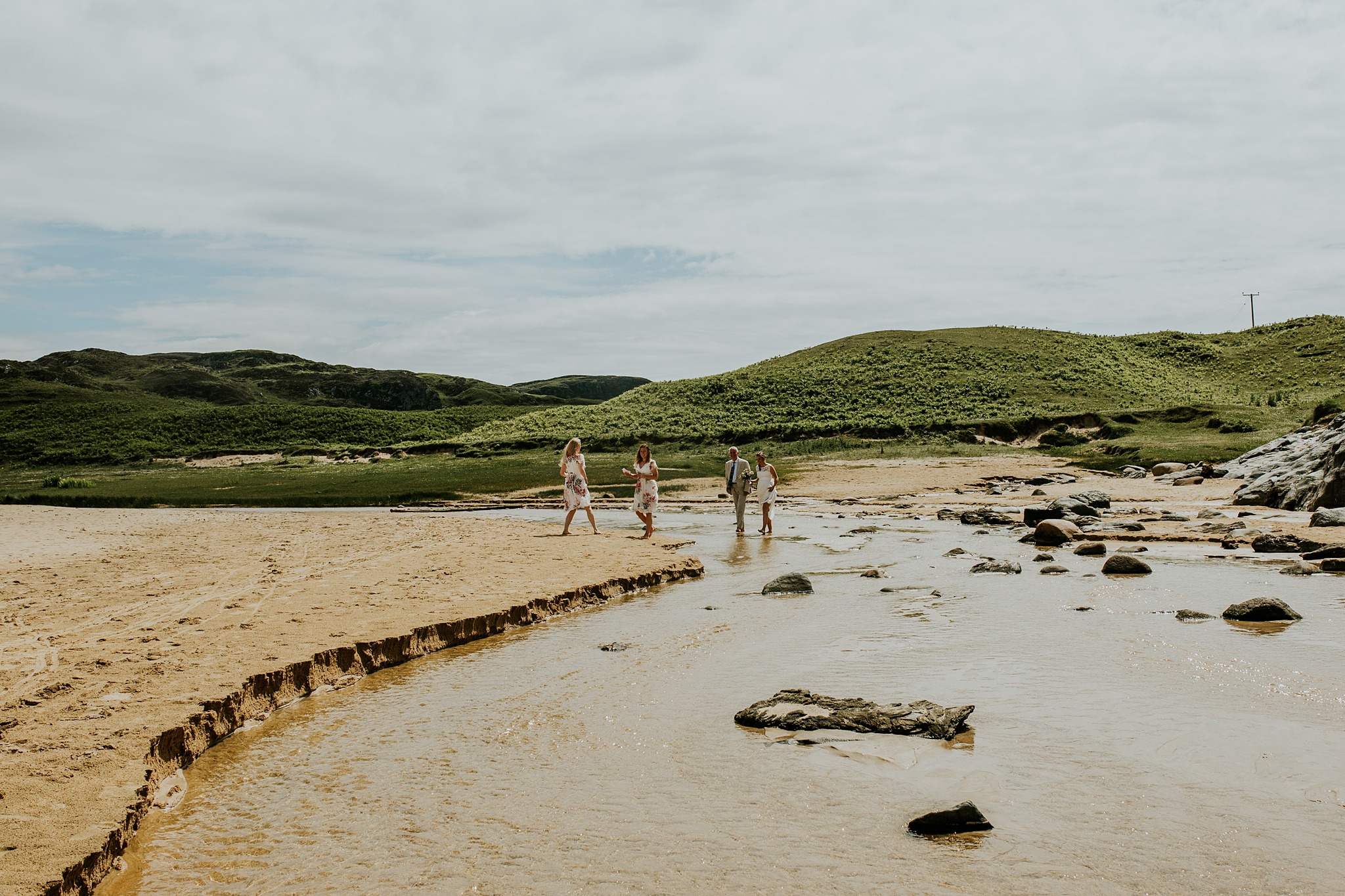 hebrides_wedding_photographer_Tom&Kitty_0017.jpg