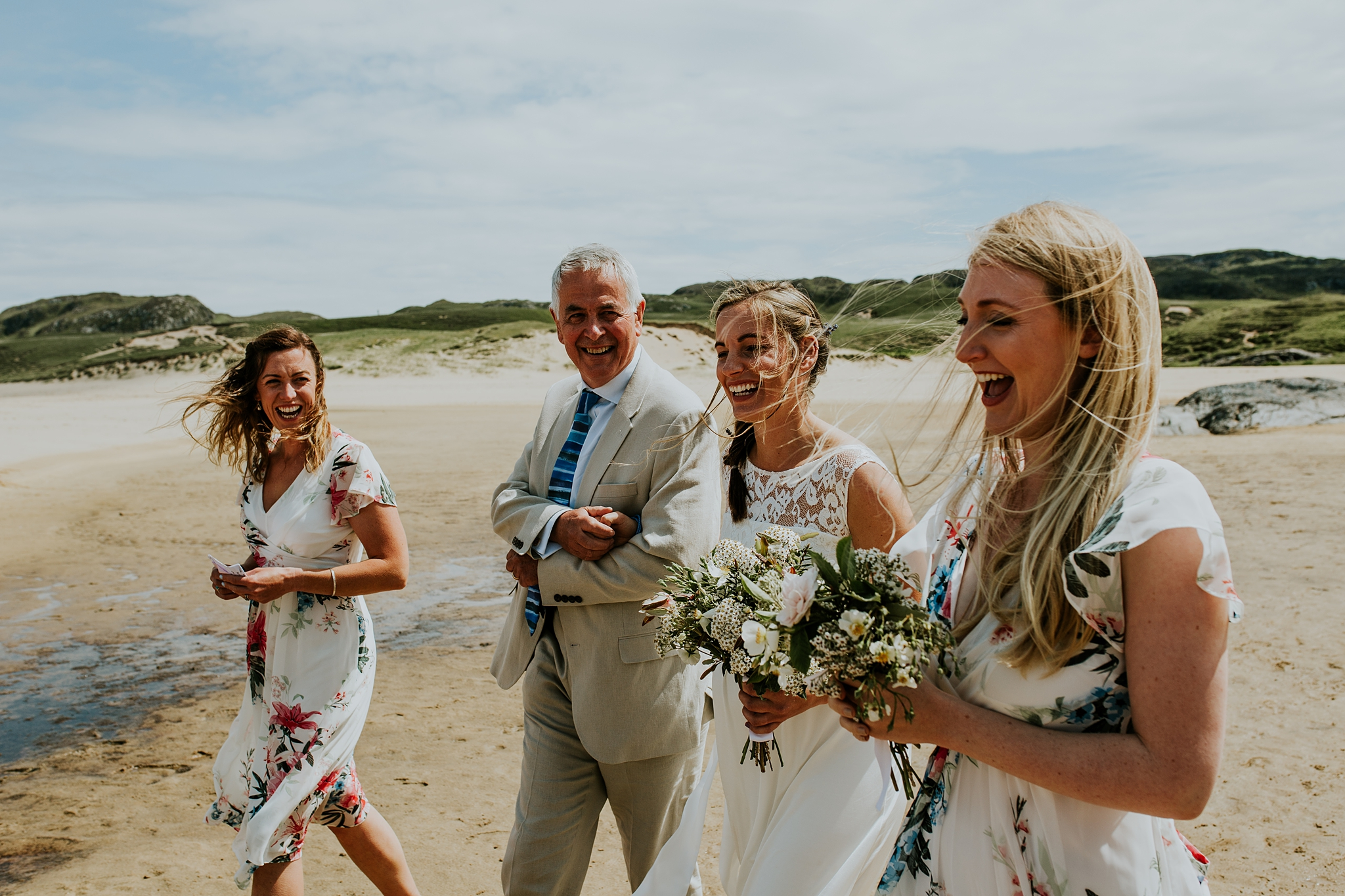 hebrides_wedding_photographer_Tom&Kitty_0018.jpg