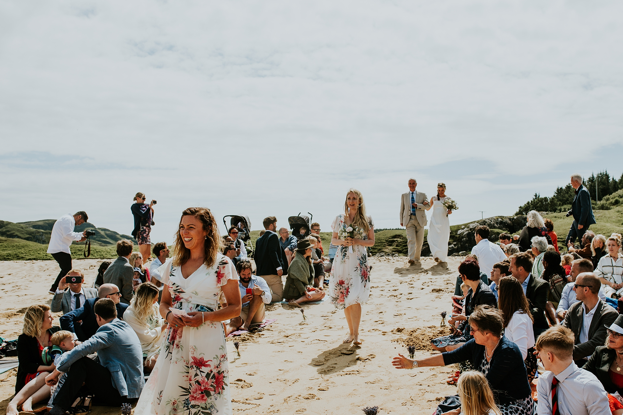 hebrides_wedding_photographer_Tom&Kitty_0019.jpg