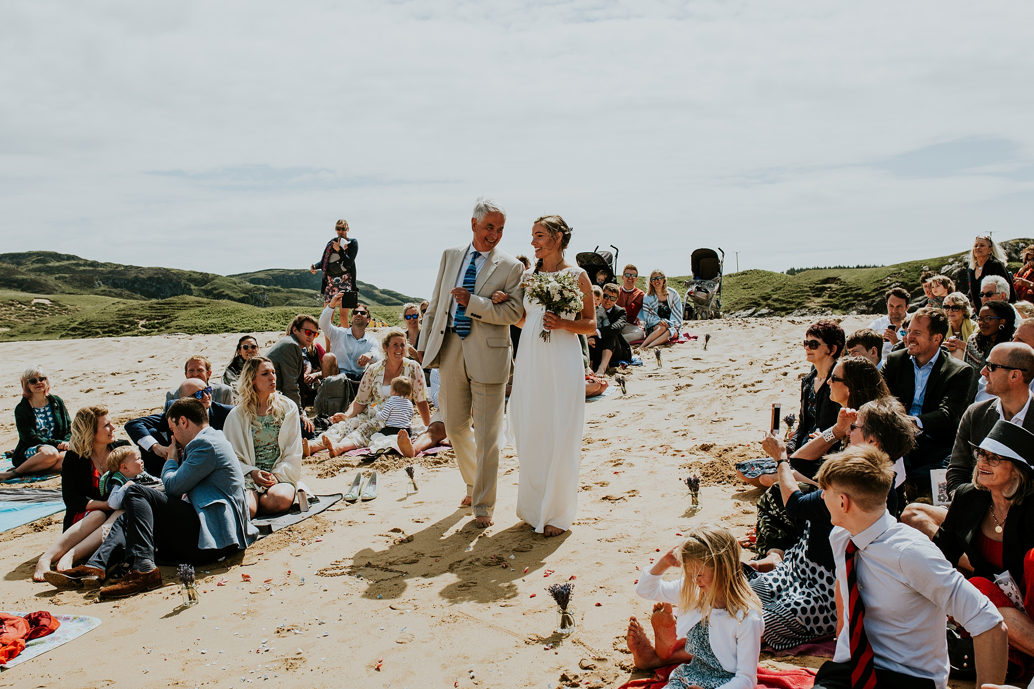 hebrides_wedding_photographer_Tom&Kitty_0020.jpg