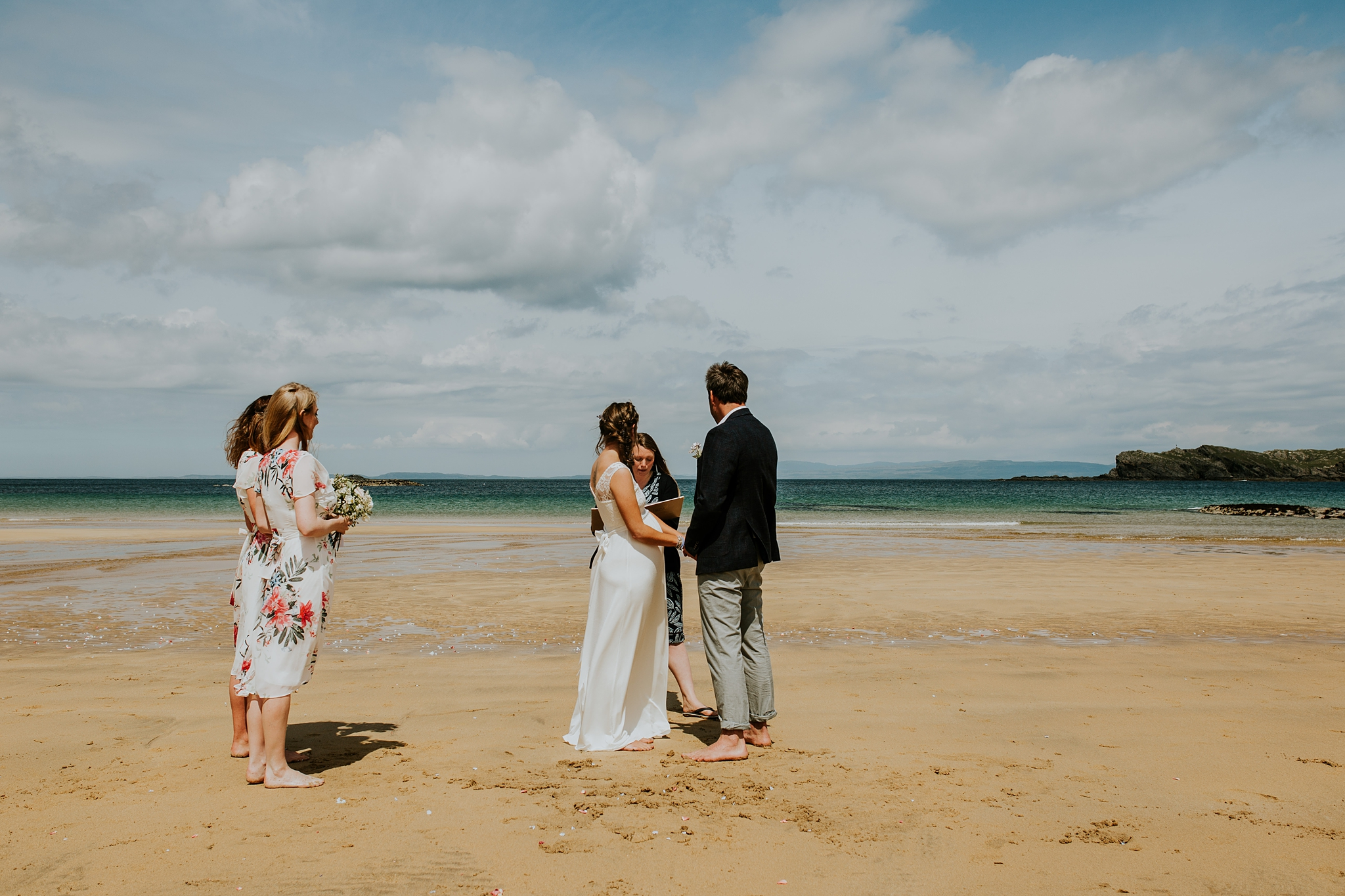 hebrides_wedding_photographer_Tom&Kitty_0021.jpg