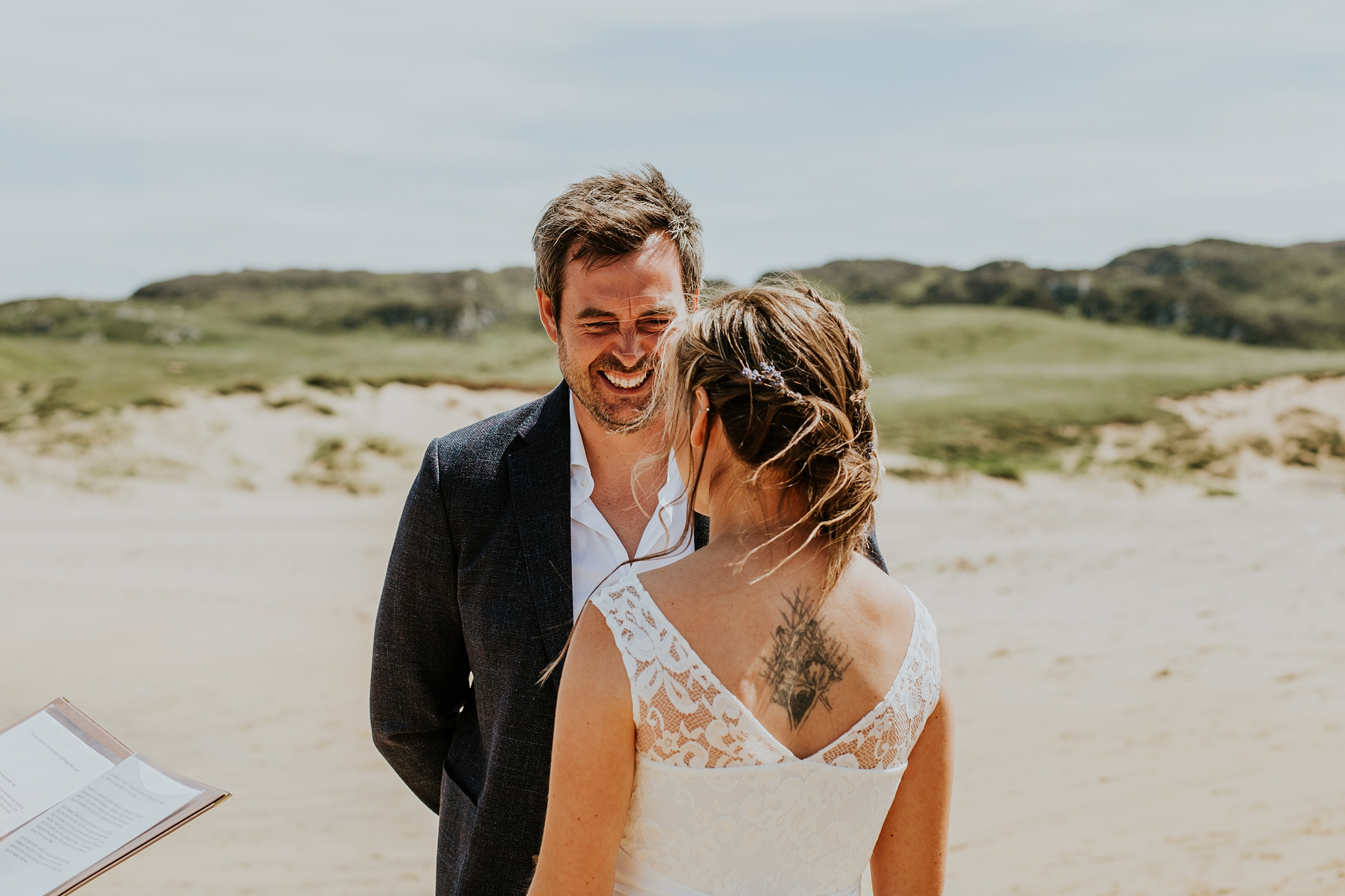hebrides_wedding_photographer_Tom&Kitty_0023.jpg