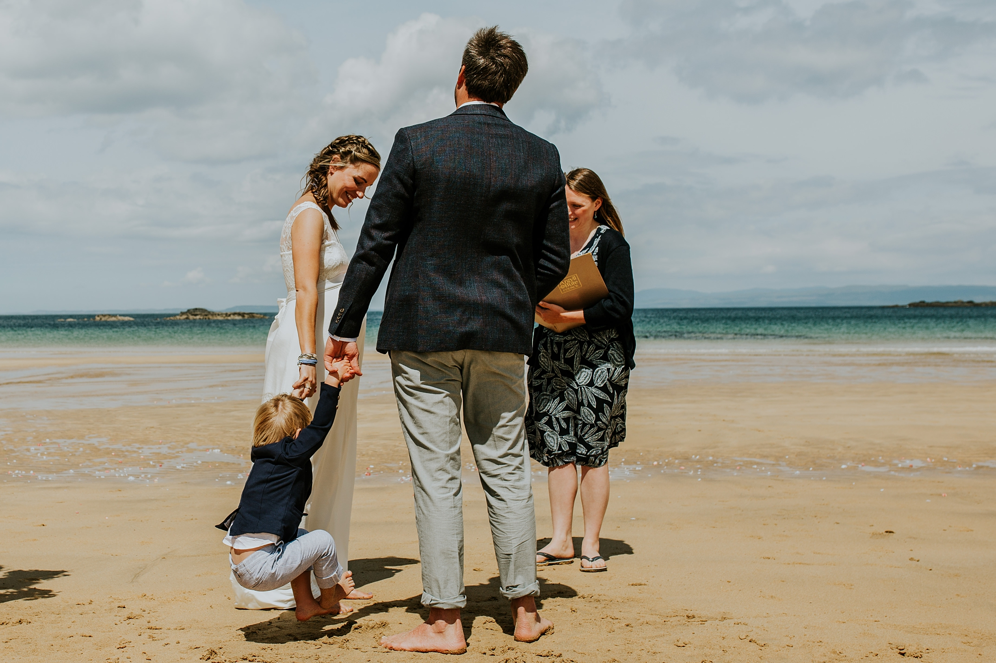 hebrides_wedding_photographer_Tom&Kitty_0026.jpg