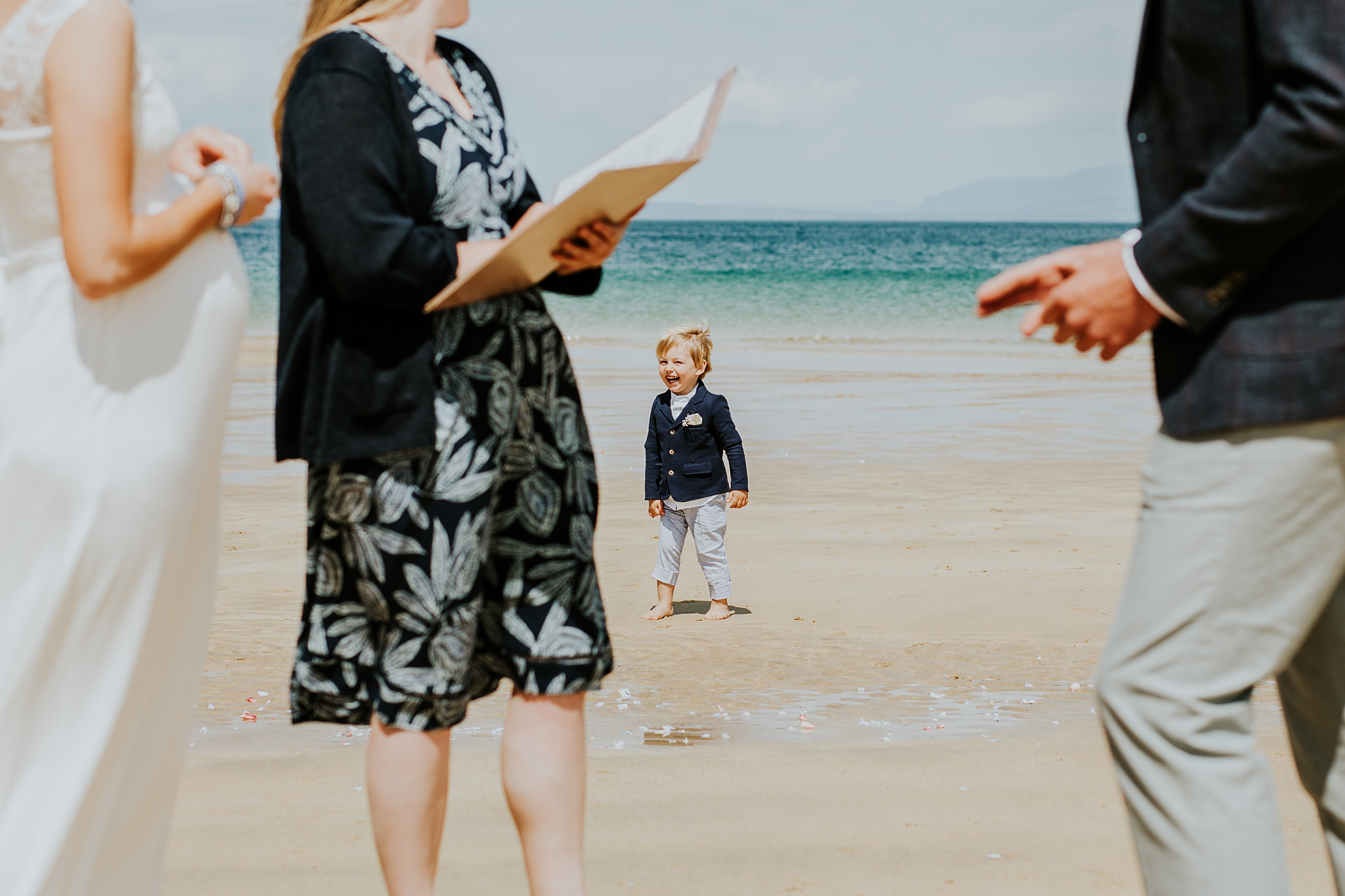 hebrides_wedding_photographer_Tom&Kitty_0027.jpg