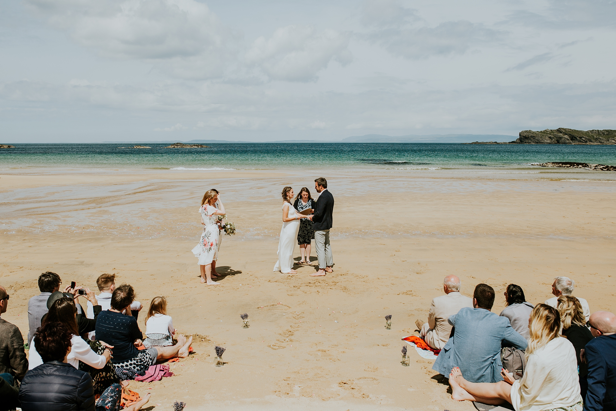 hebrides_wedding_photographer_Tom&Kitty_0028.jpg