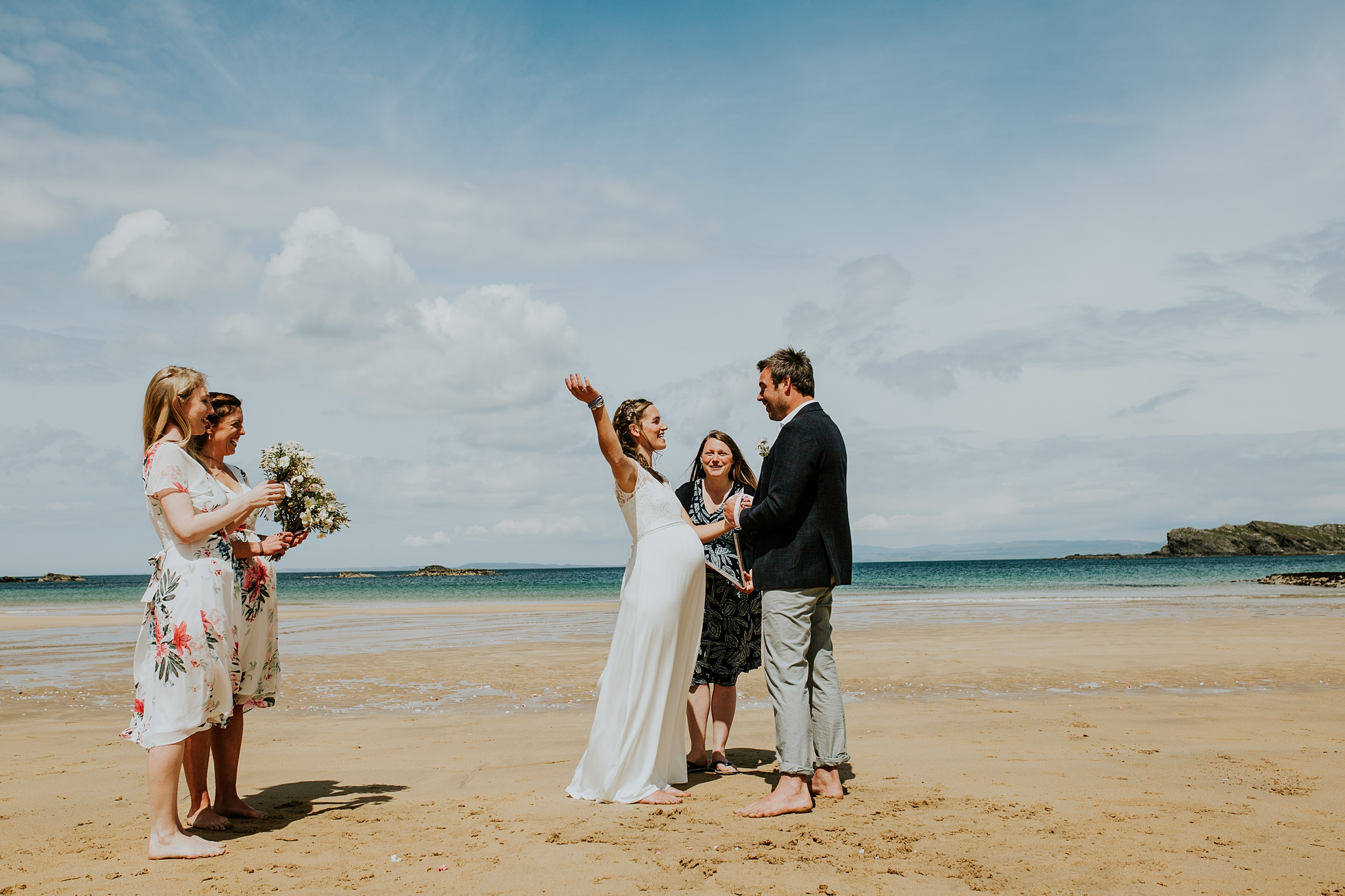hebrides_wedding_photographer_Tom&Kitty_0029.jpg