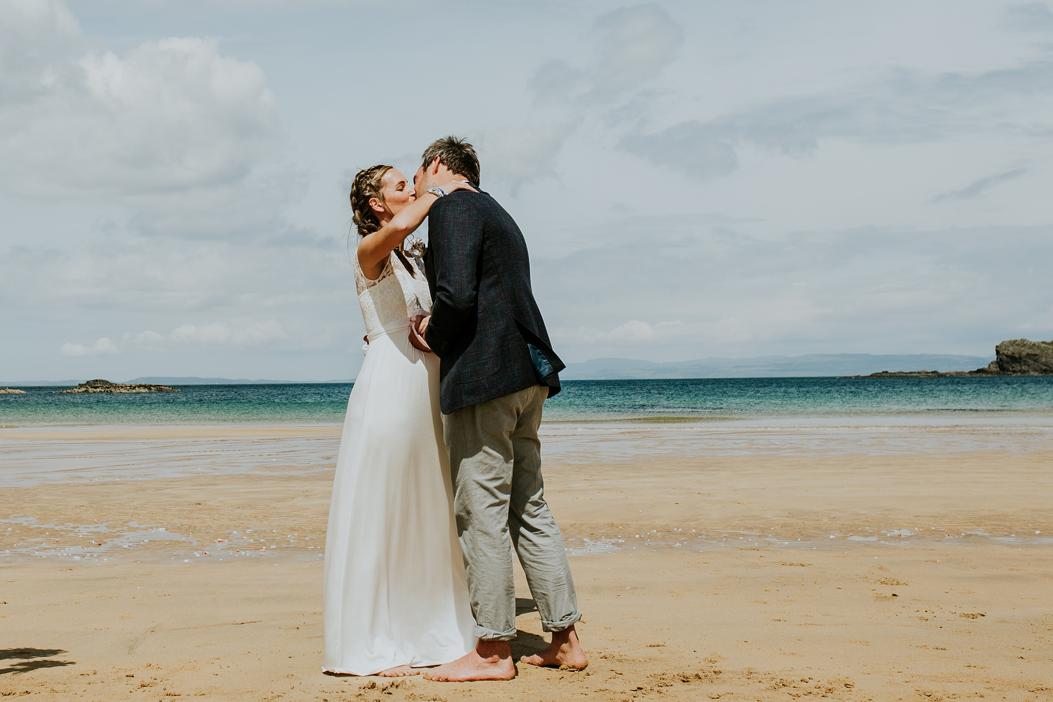 hebrides_wedding_photographer_Tom&Kitty_0030.jpg