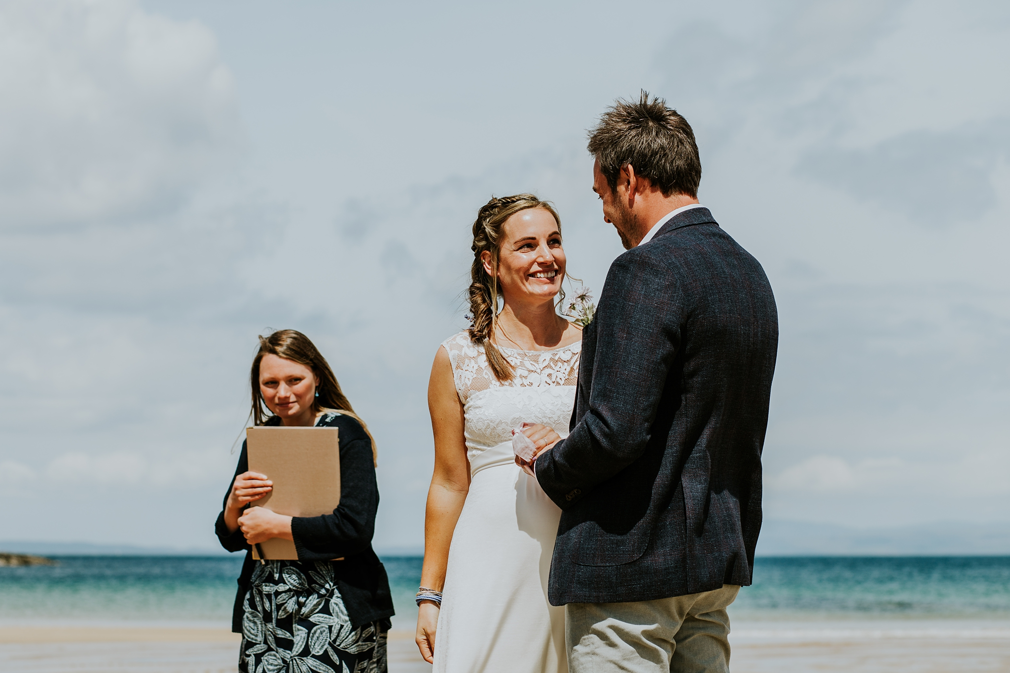 hebrides_wedding_photographer_Tom&Kitty_0031.jpg