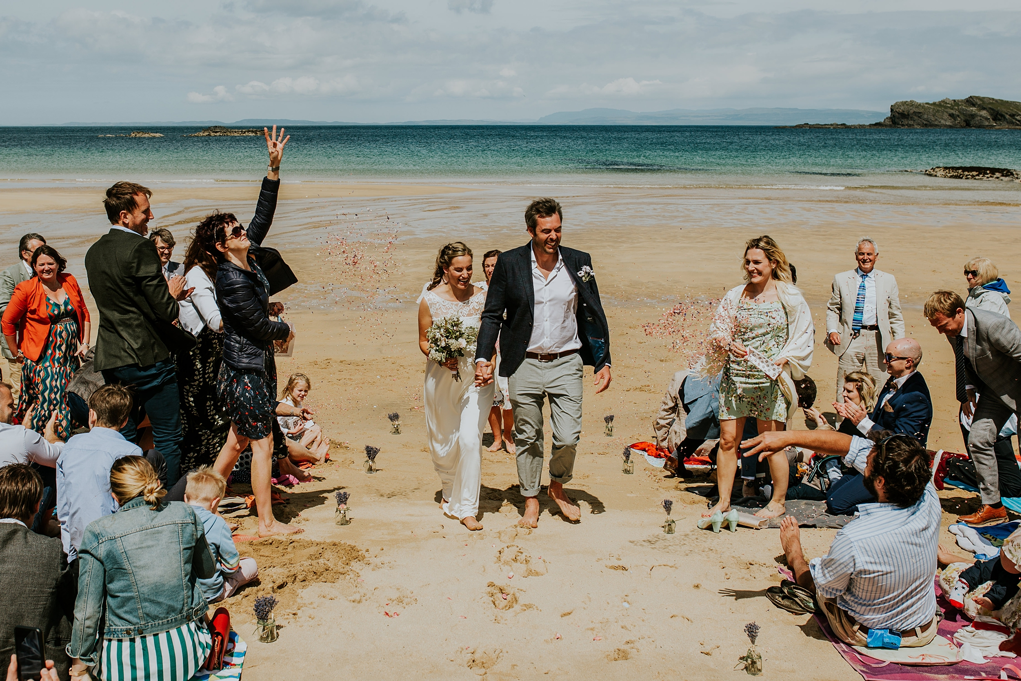 hebrides_wedding_photographer_Tom&Kitty_0032.jpg