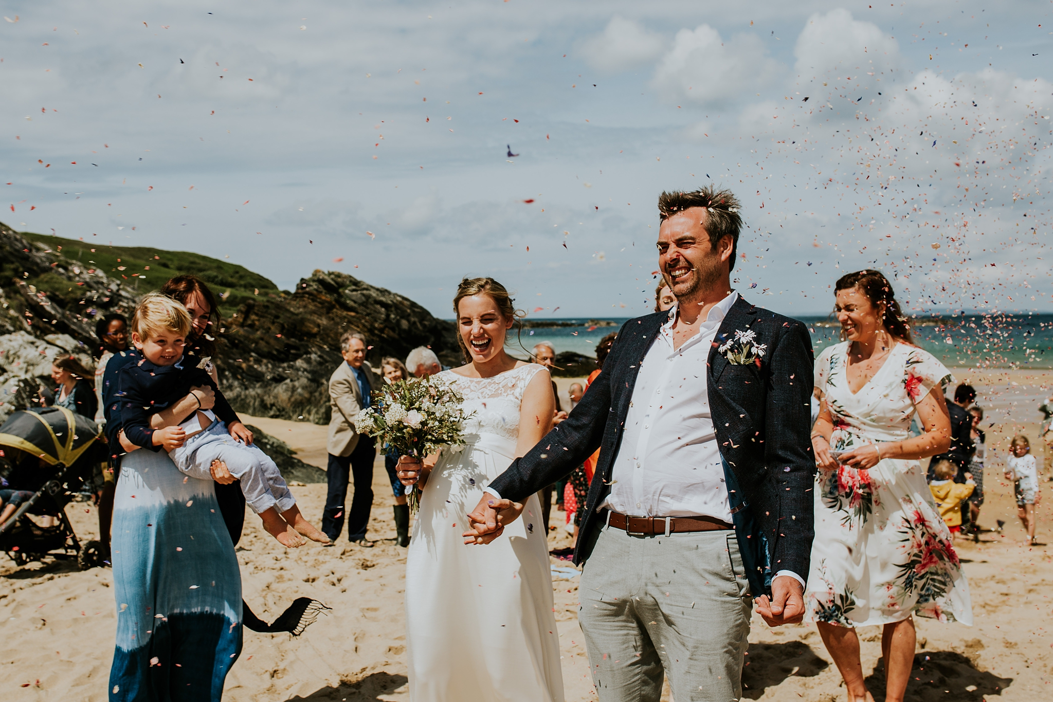 hebrides_wedding_photographer_Tom&Kitty_0033.jpg