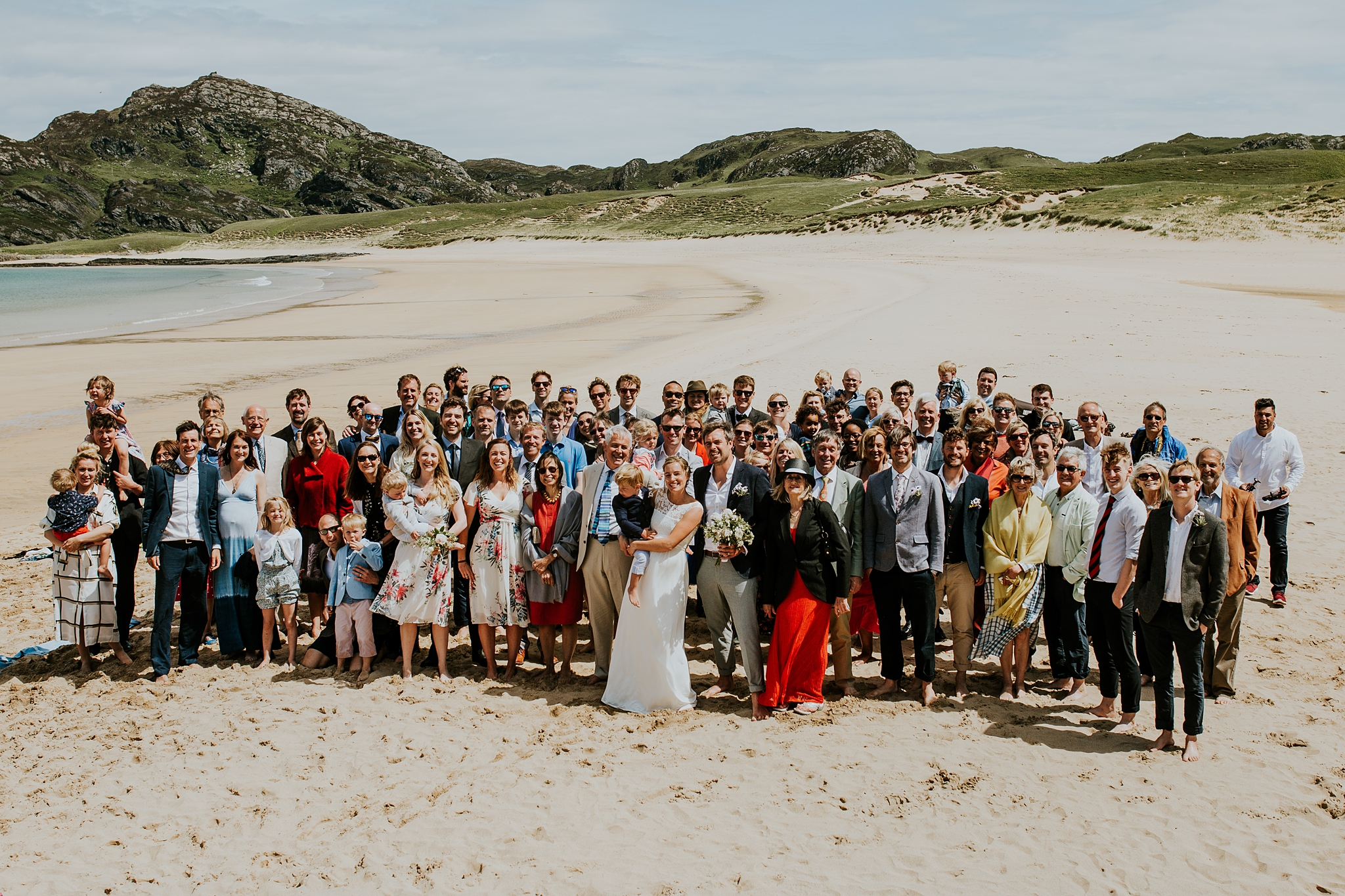 hebrides_wedding_photographer_Tom&Kitty_0035.jpg