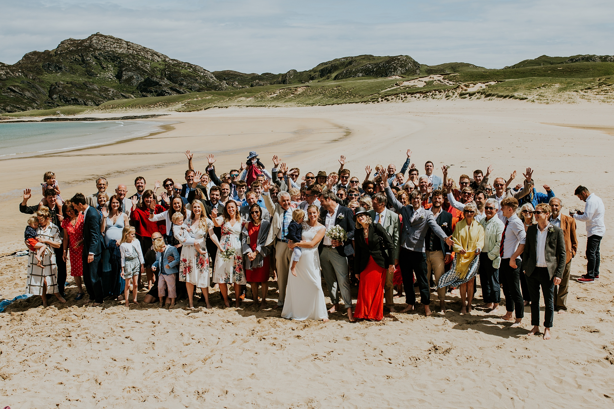 hebrides_wedding_photographer_Tom&Kitty_0036.jpg
