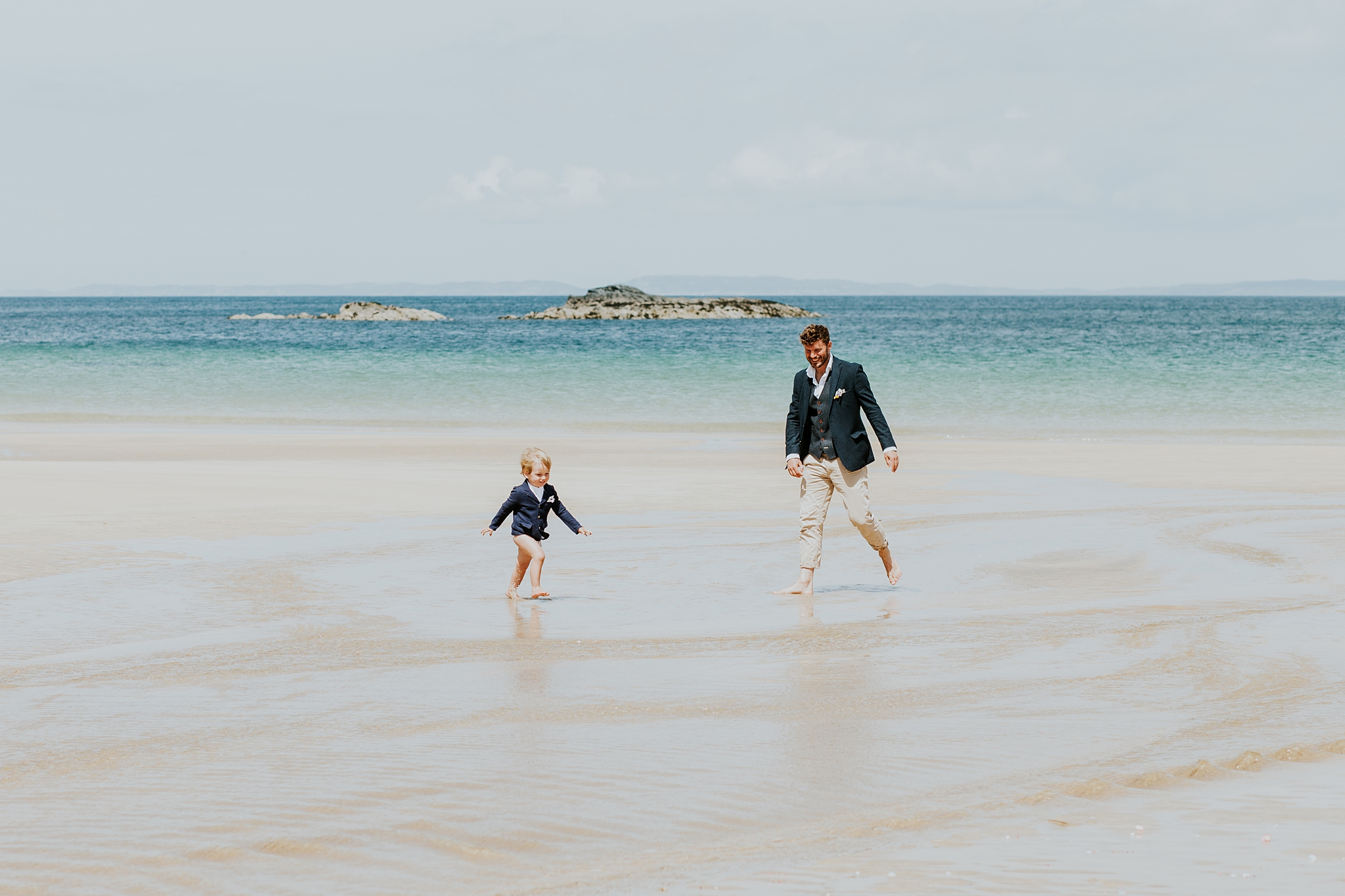 hebrides_wedding_photographer_Tom&Kitty_0037.jpg