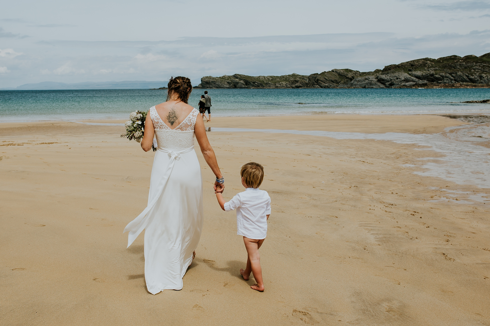 hebrides_wedding_photographer_Tom&Kitty_0038.jpg