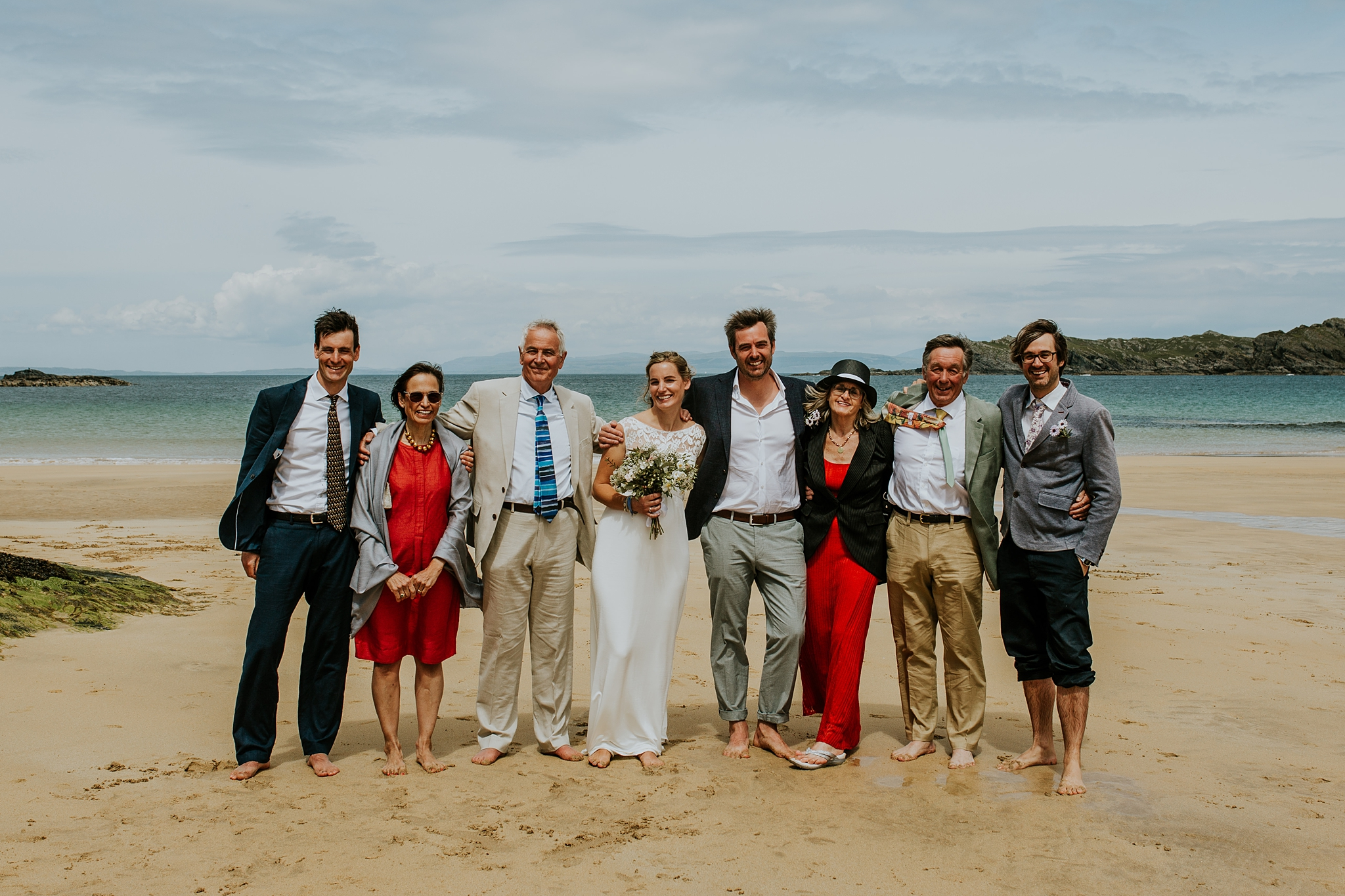 hebrides_wedding_photographer_Tom&Kitty_0048.jpg