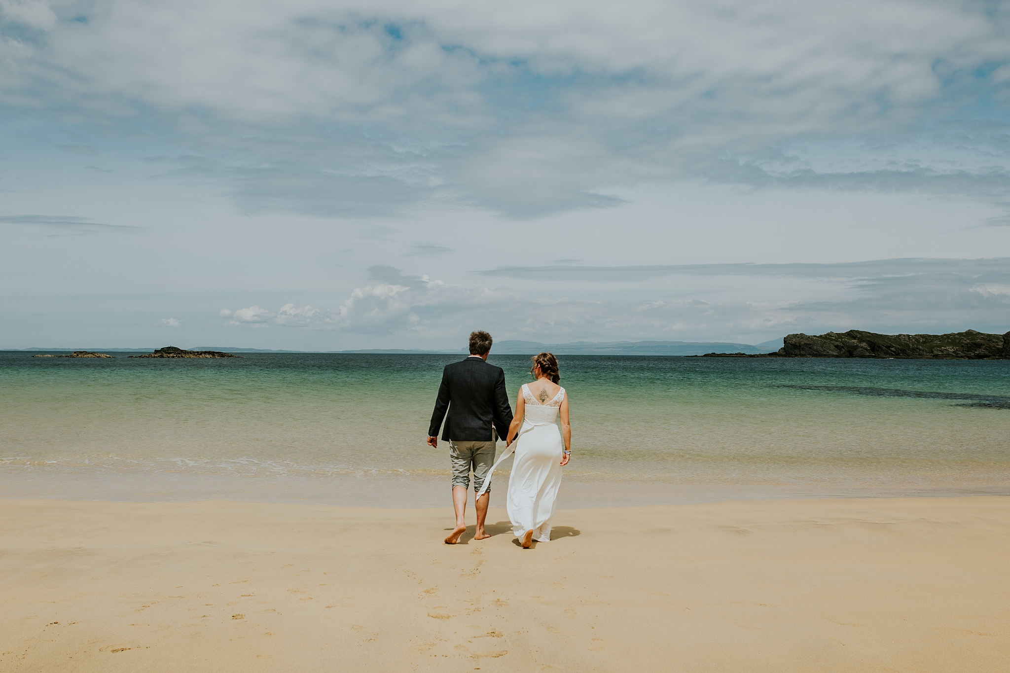 hebrides_wedding_photographer_Tom&Kitty_0049.jpg