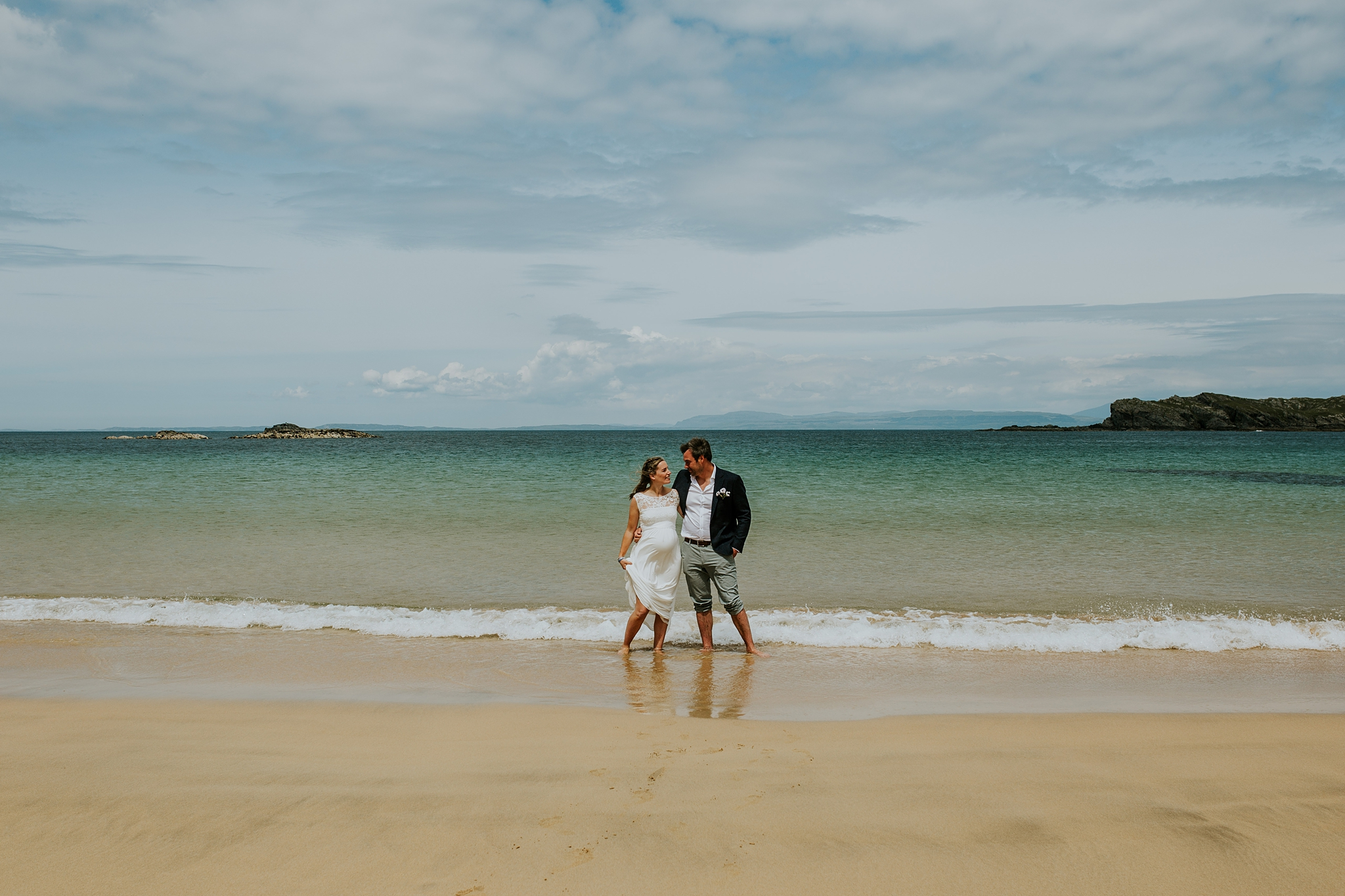hebrides_wedding_photographer_Tom&Kitty_0050.jpg