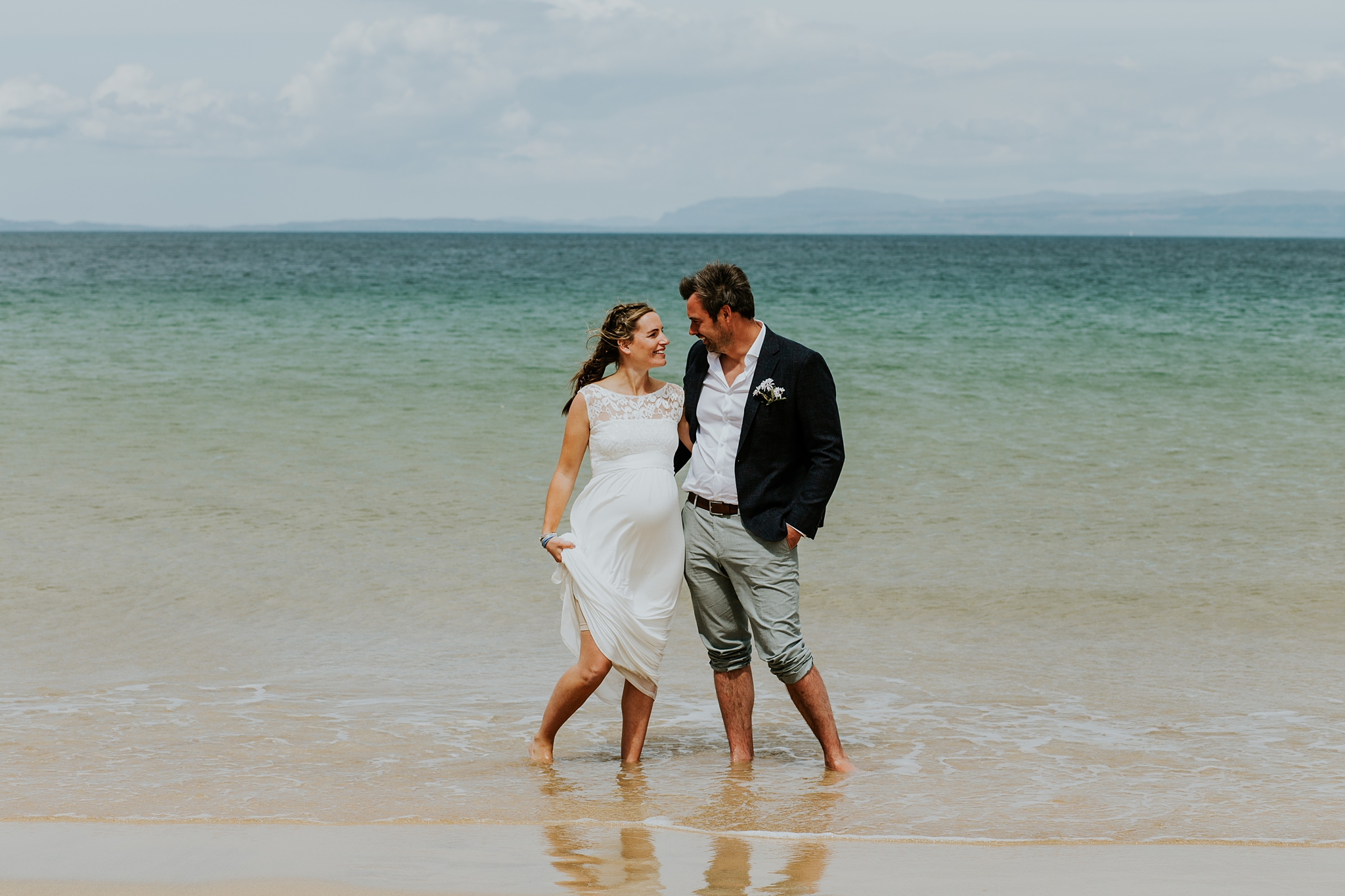 hebrides_wedding_photographer_Tom&Kitty_0051.jpg