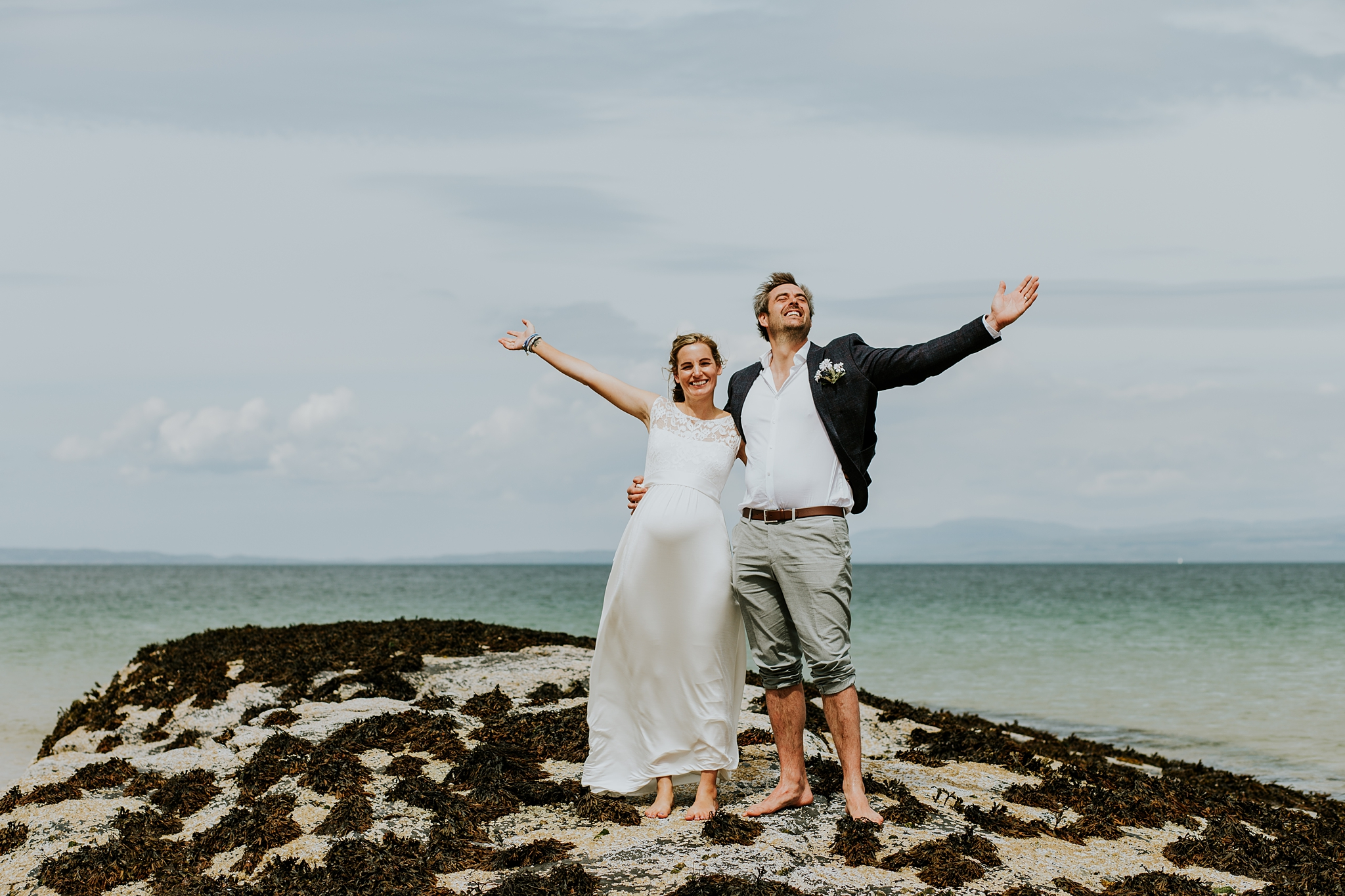 hebrides_wedding_photographer_Tom&Kitty_0052.jpg