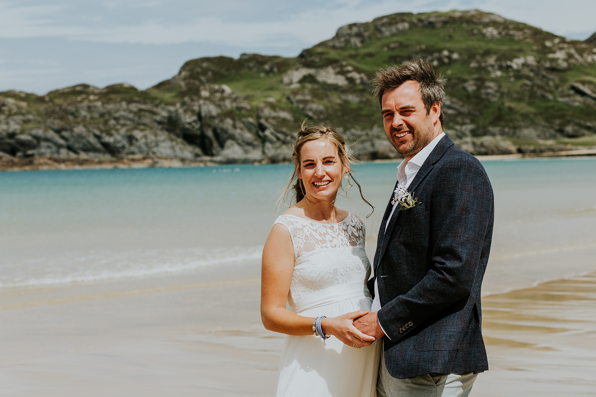 hebrides_wedding_photographer_Tom&Kitty_0053.jpg