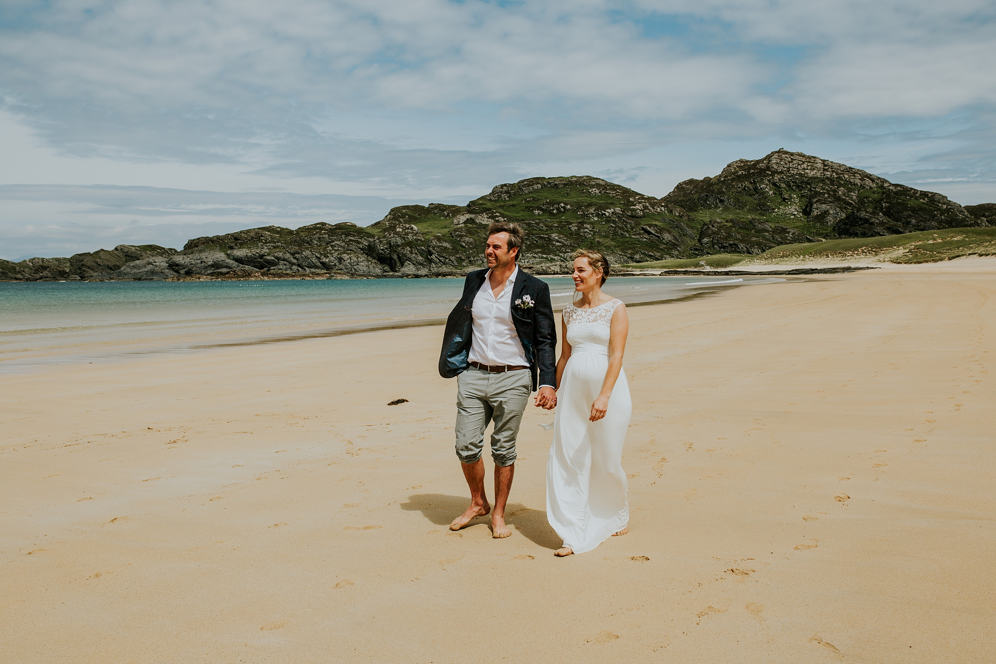 hebrides_wedding_photographer_Tom&Kitty_0054.jpg