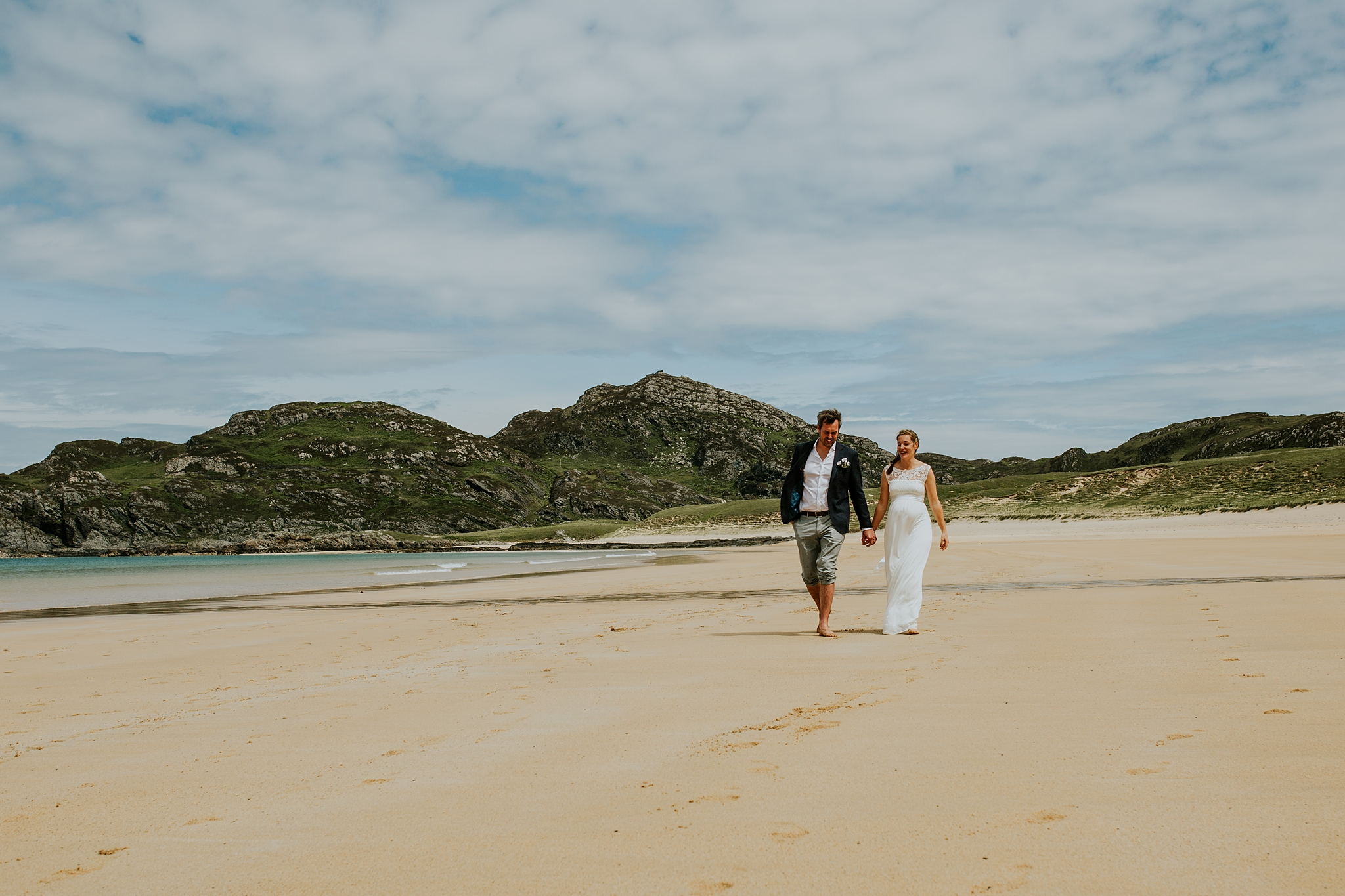 hebrides_wedding_photographer_Tom&Kitty_0055.jpg