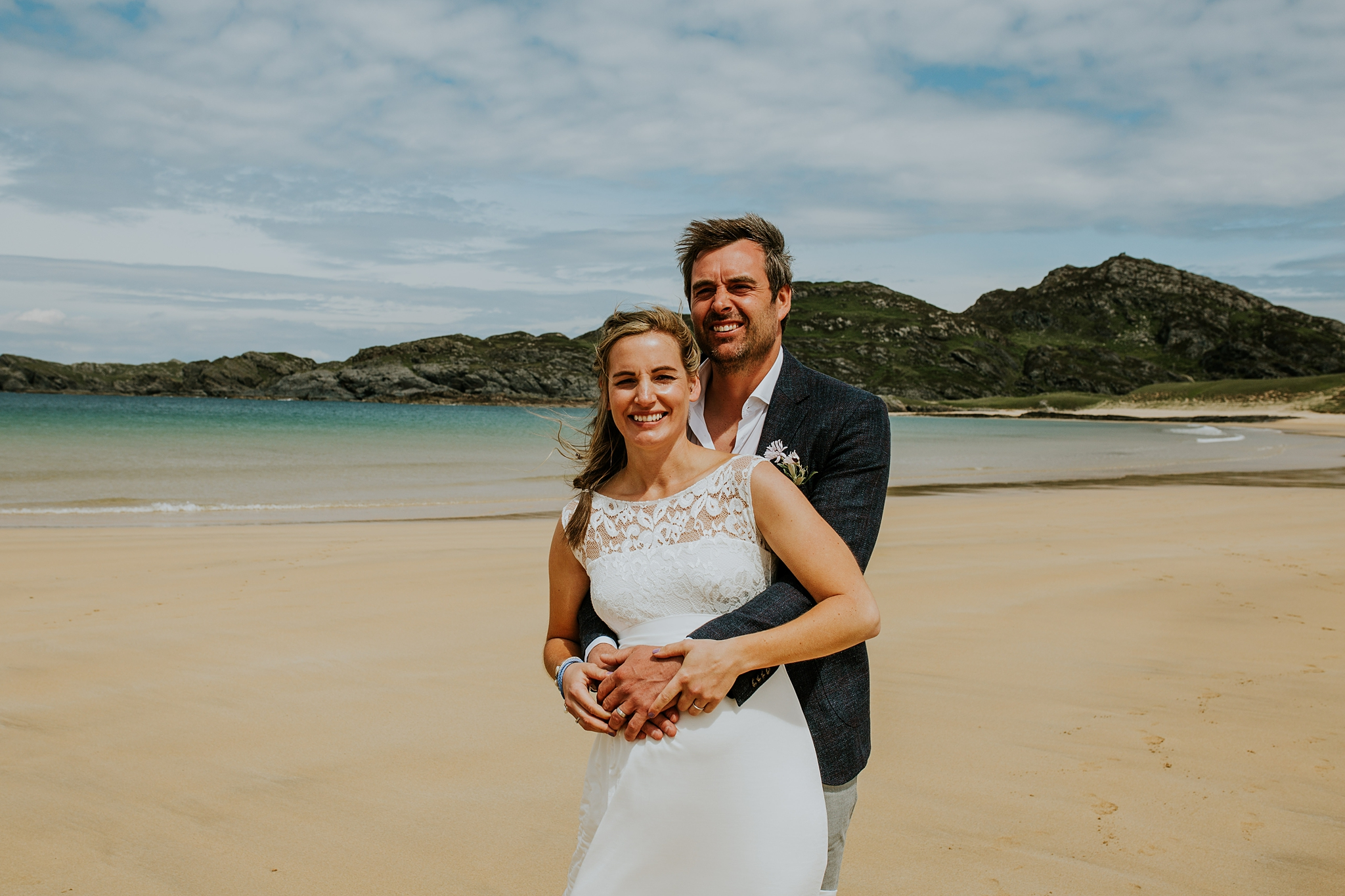 hebrides_wedding_photographer_Tom&Kitty_0056.jpg
