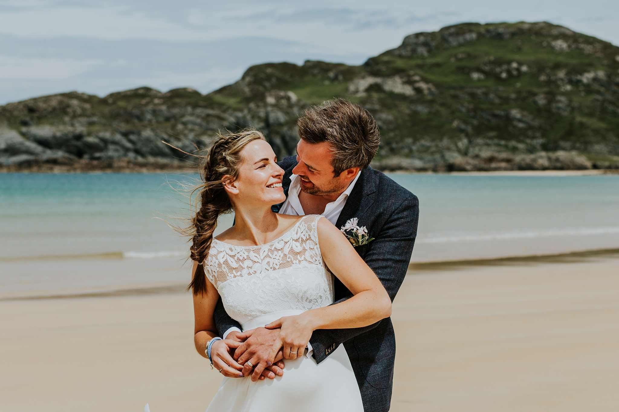 hebrides_wedding_photographer_Tom&Kitty_0057.jpg