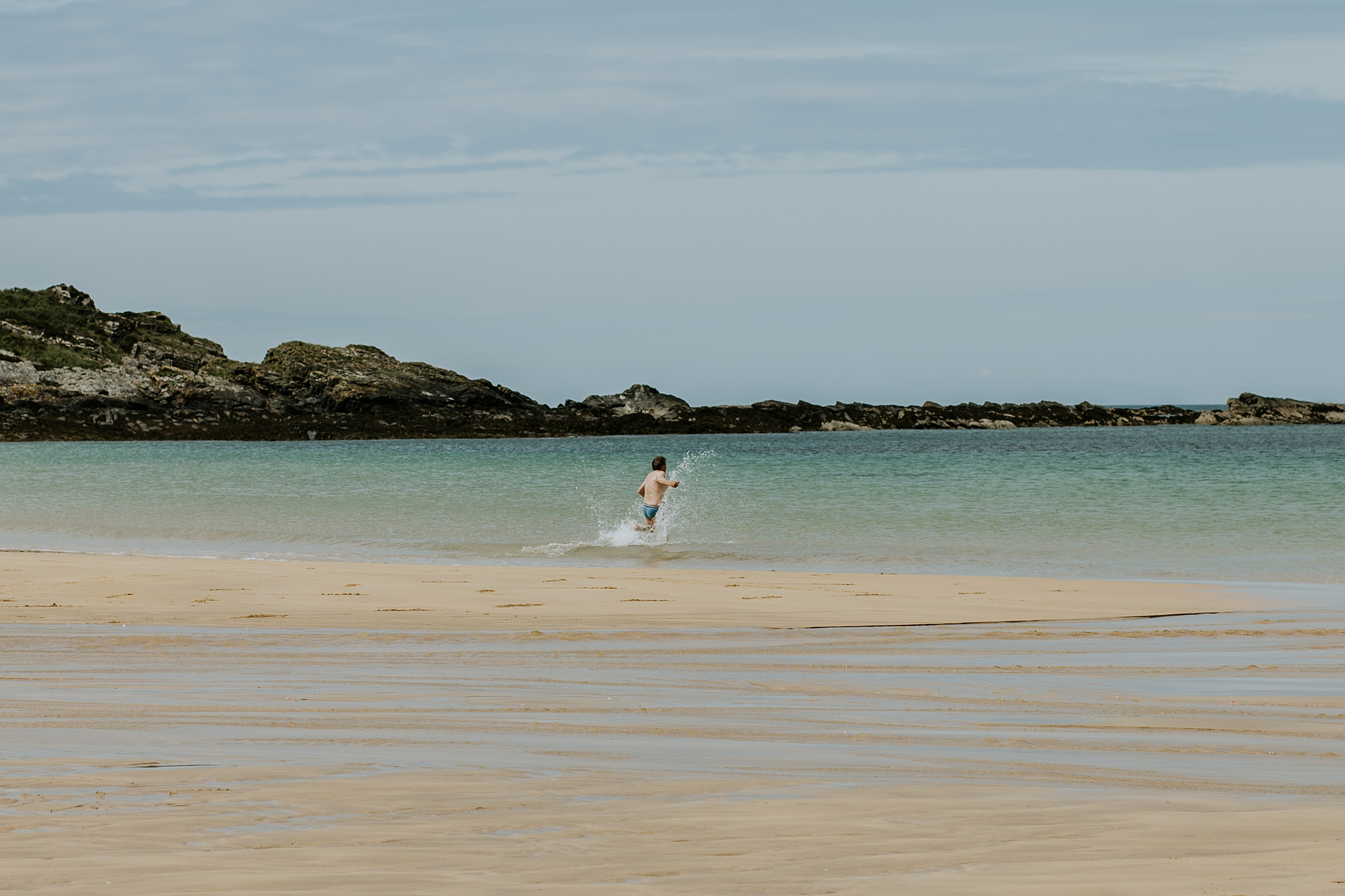hebrides_wedding_photographer_Tom&Kitty_0058.jpg