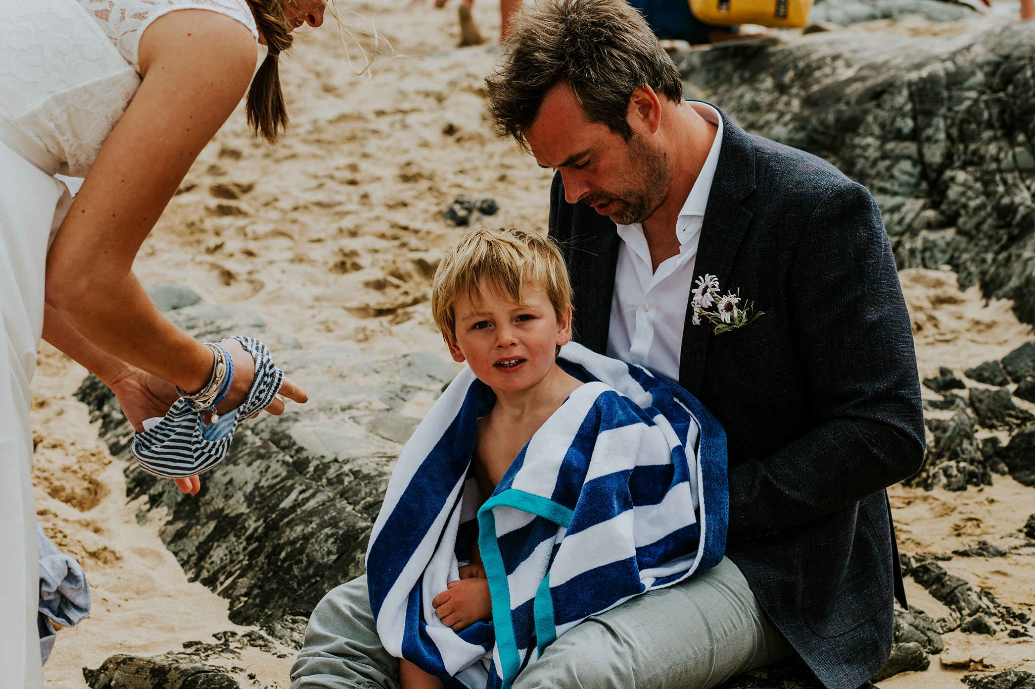 hebrides_wedding_photographer_Tom&Kitty_0062.jpg