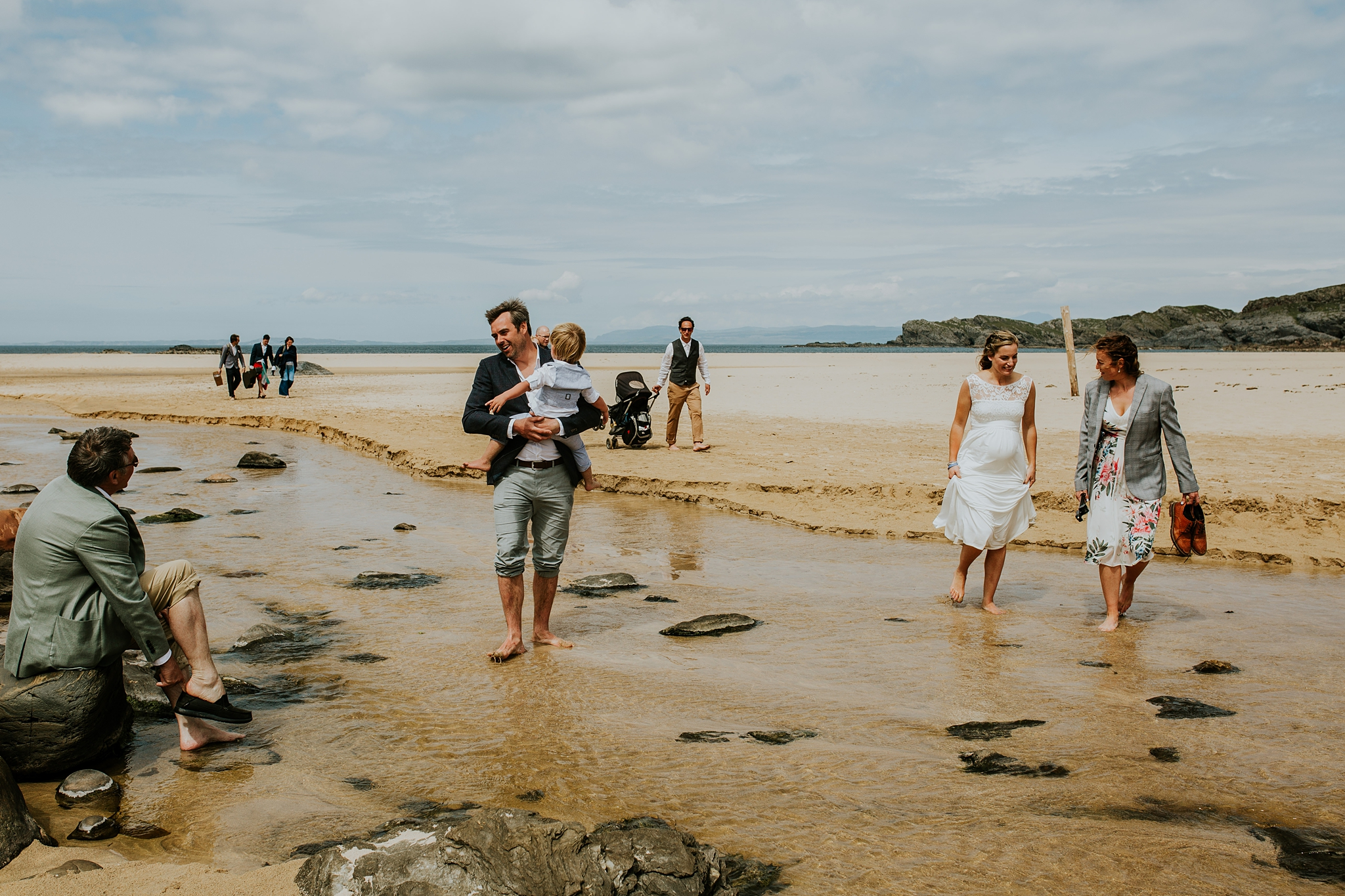 hebrides_wedding_photographer_Tom&Kitty_0066.jpg