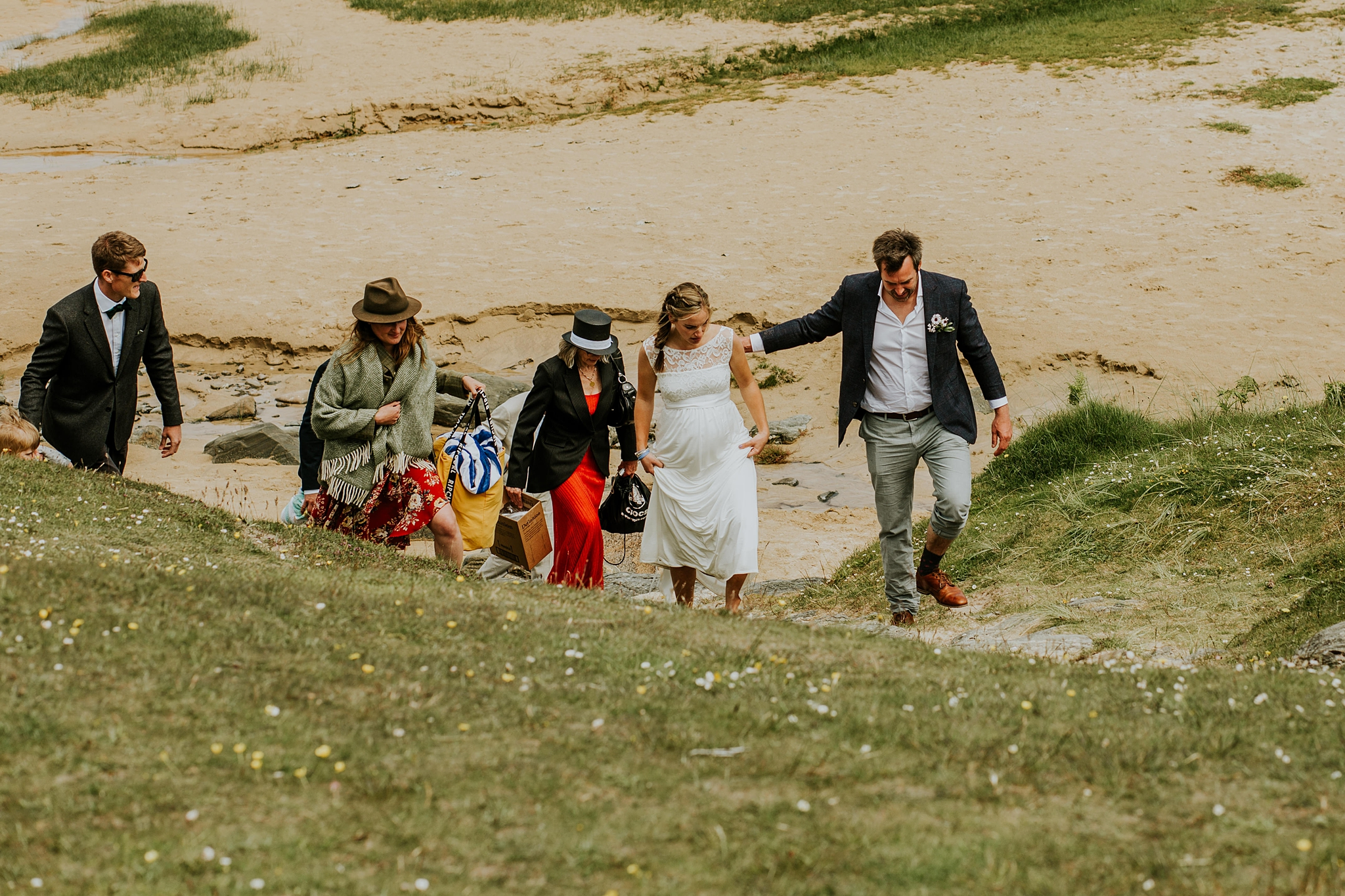 hebrides_wedding_photographer_Tom&Kitty_0068.jpg