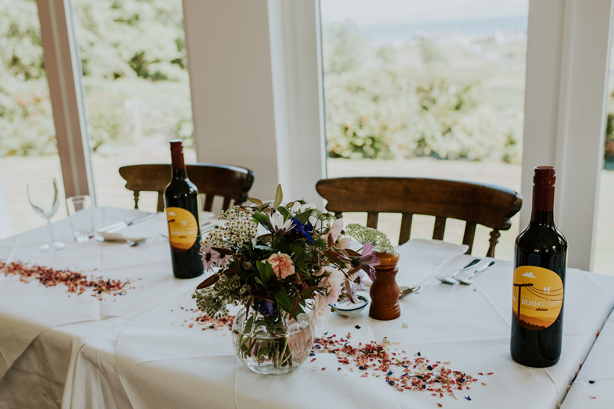 hebrides_wedding_photographer_Tom&Kitty_0072.jpg
