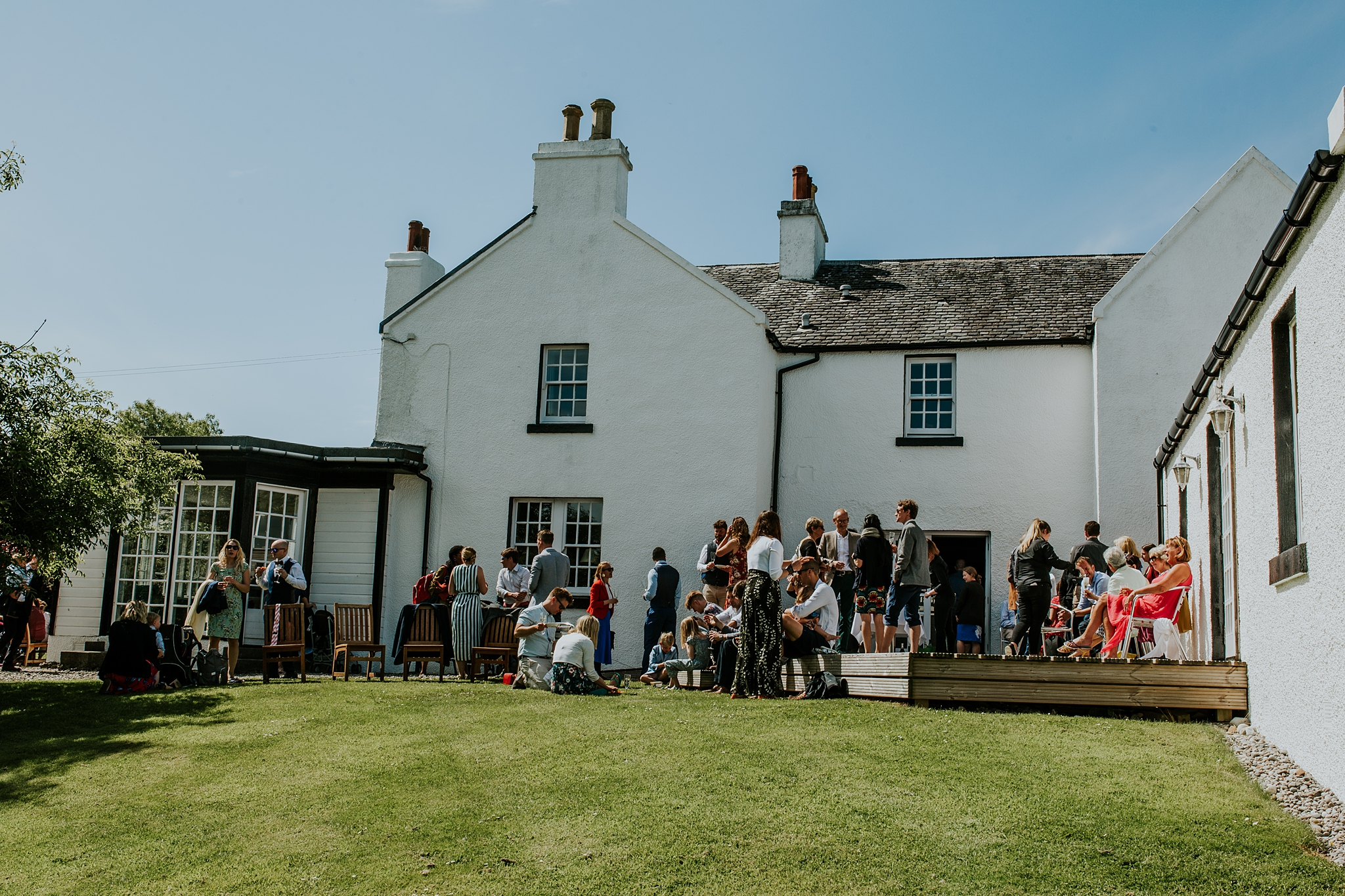 hebrides_wedding_photographer_Tom&Kitty_0077.jpg