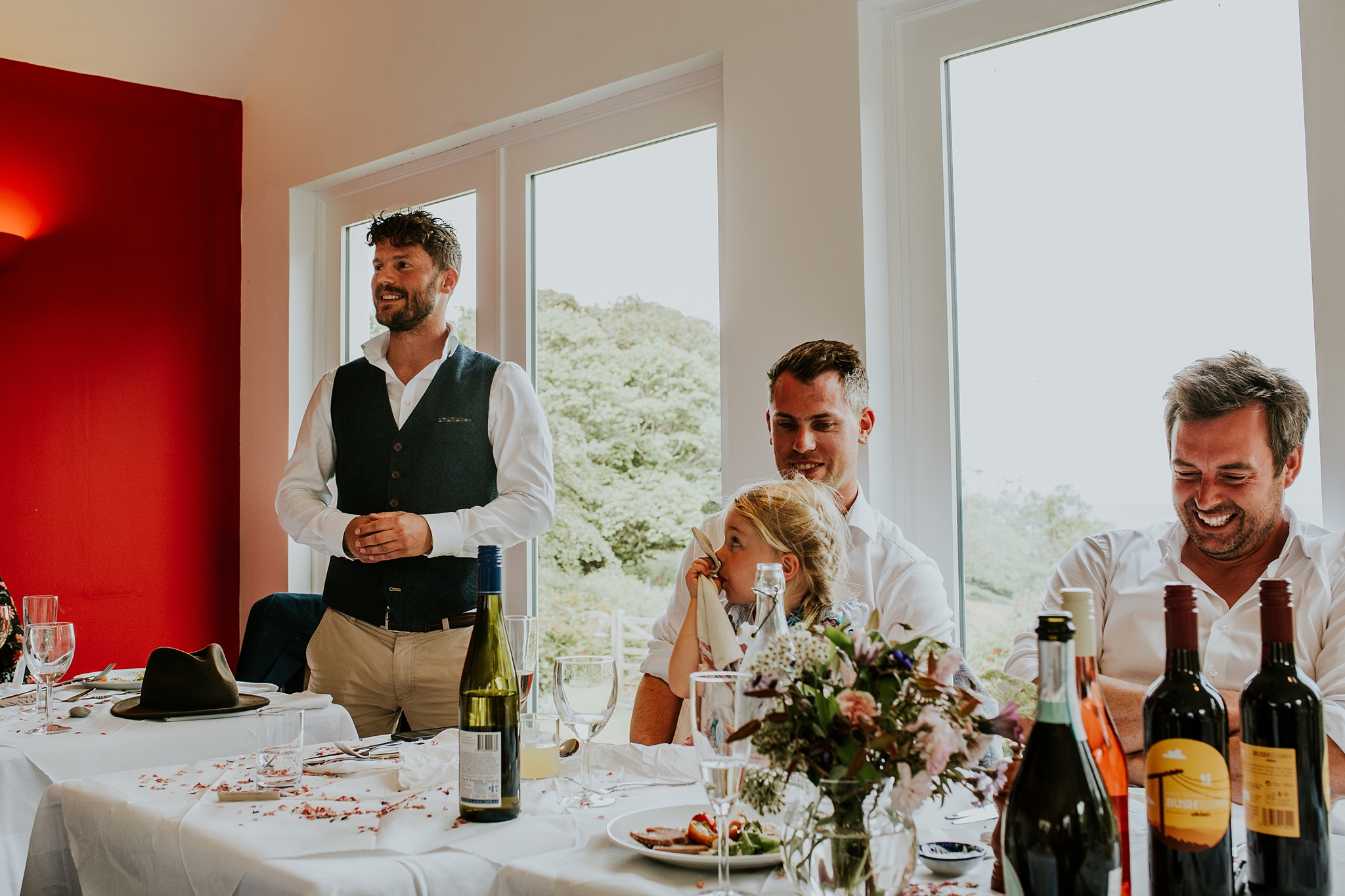 hebrides_wedding_photographer_Tom&Kitty_0084.jpg