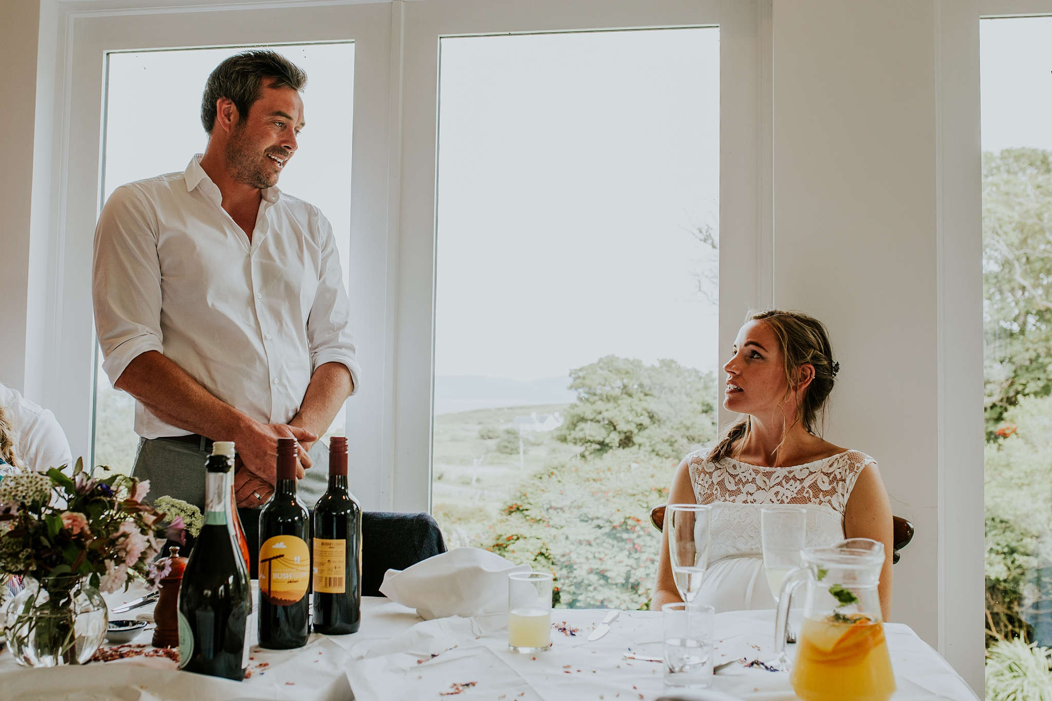 hebrides_wedding_photographer_Tom&Kitty_0085.jpg
