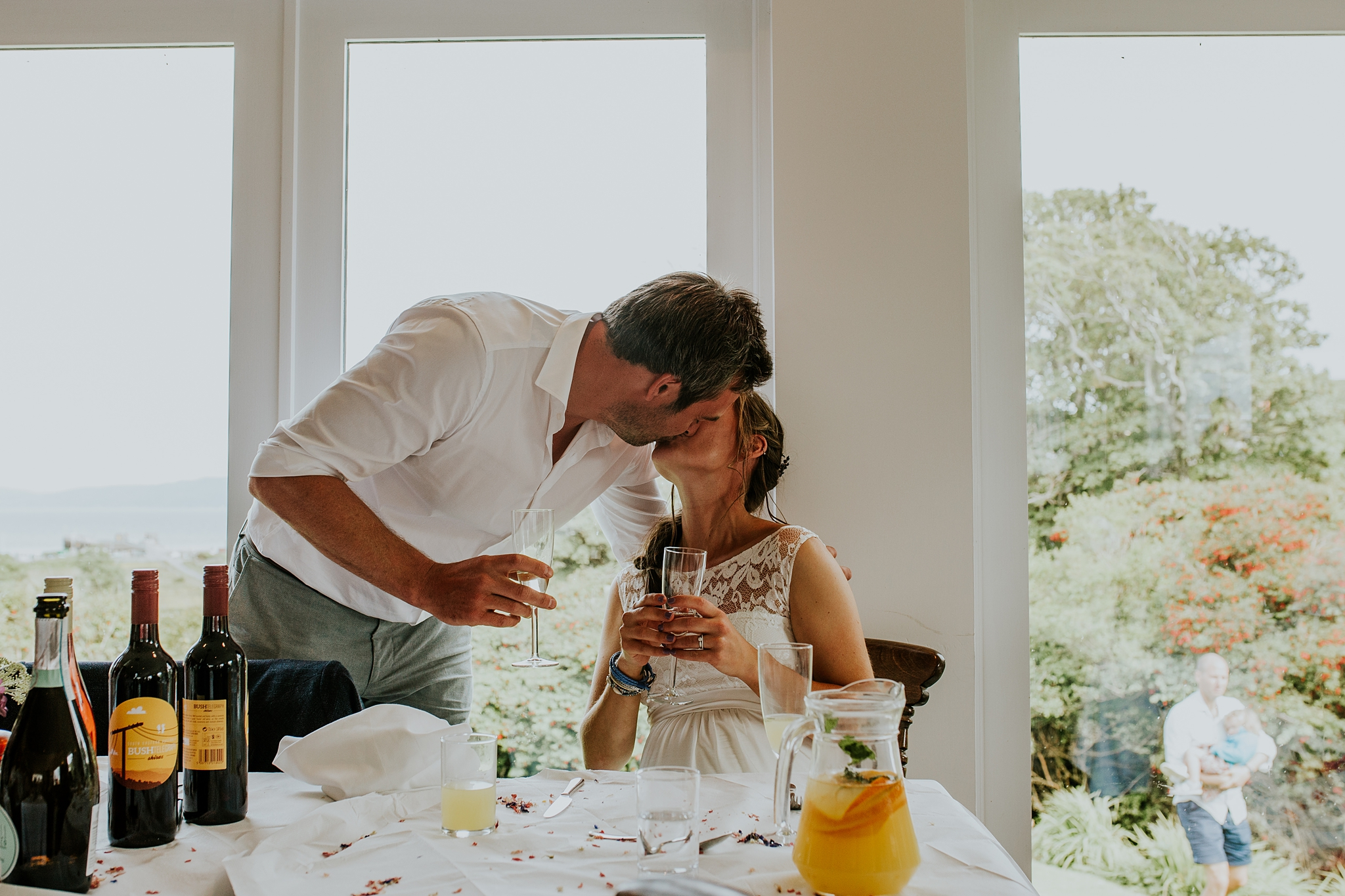 hebrides_wedding_photographer_Tom&Kitty_0086.jpg