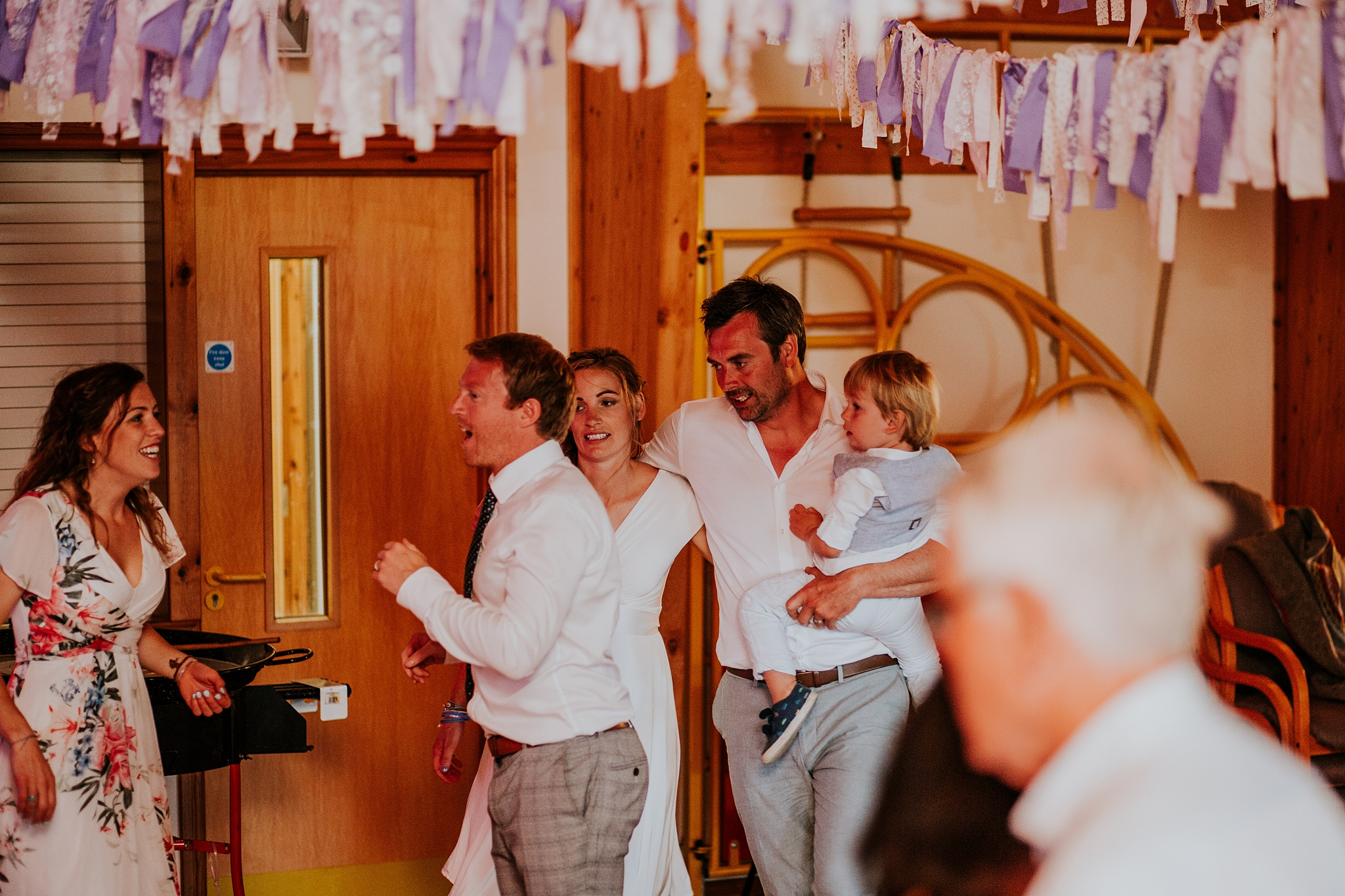 hebrides_wedding_photographer_Tom&Kitty_0103.jpg
